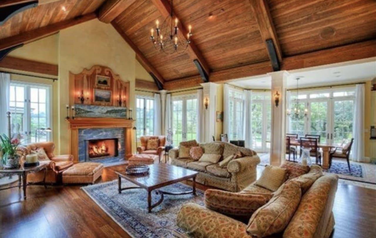 Sold | Sonoma Estate
