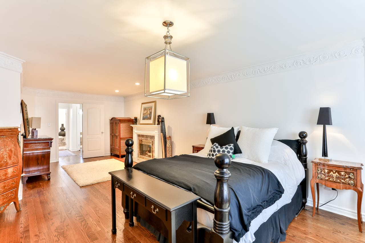 Coveted St. Andrews Enclave