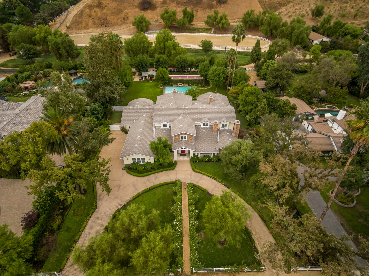 23738 Long Valley Rd