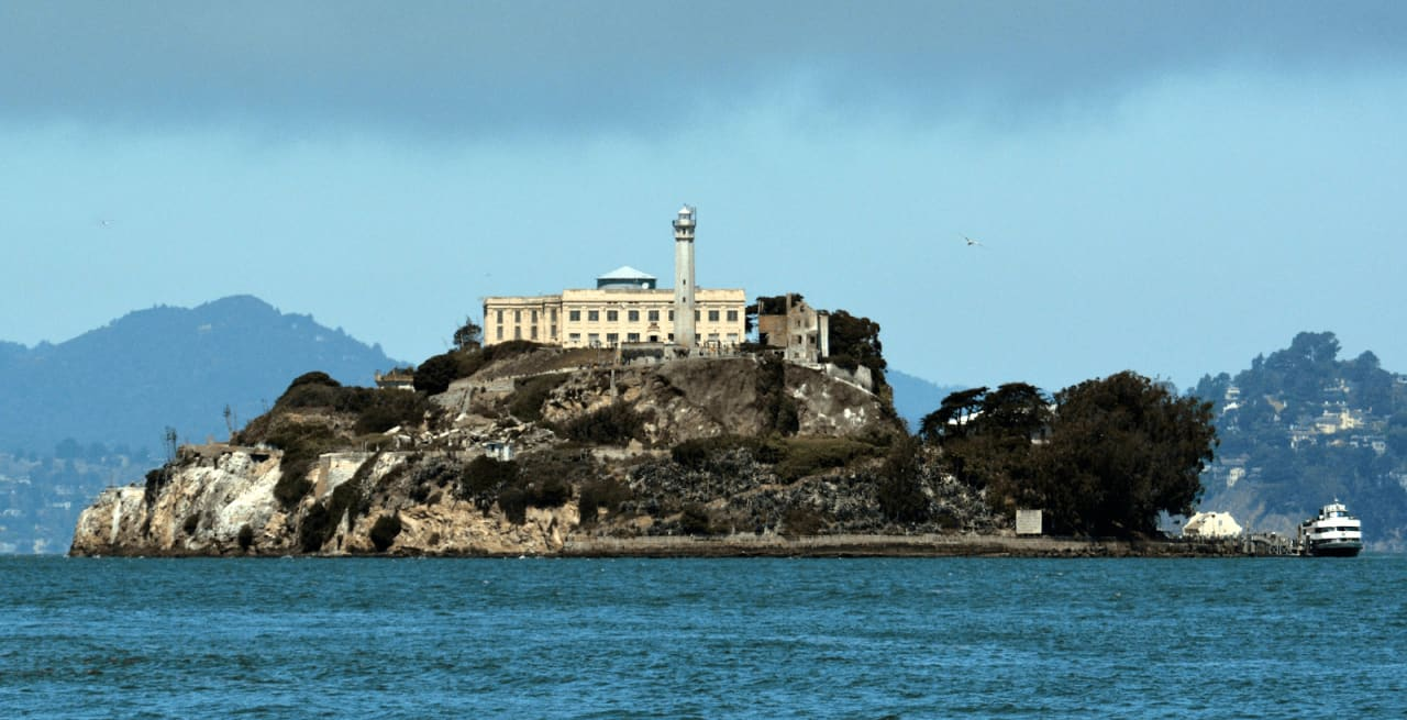 7 Best Summer Bay Area Day Trips