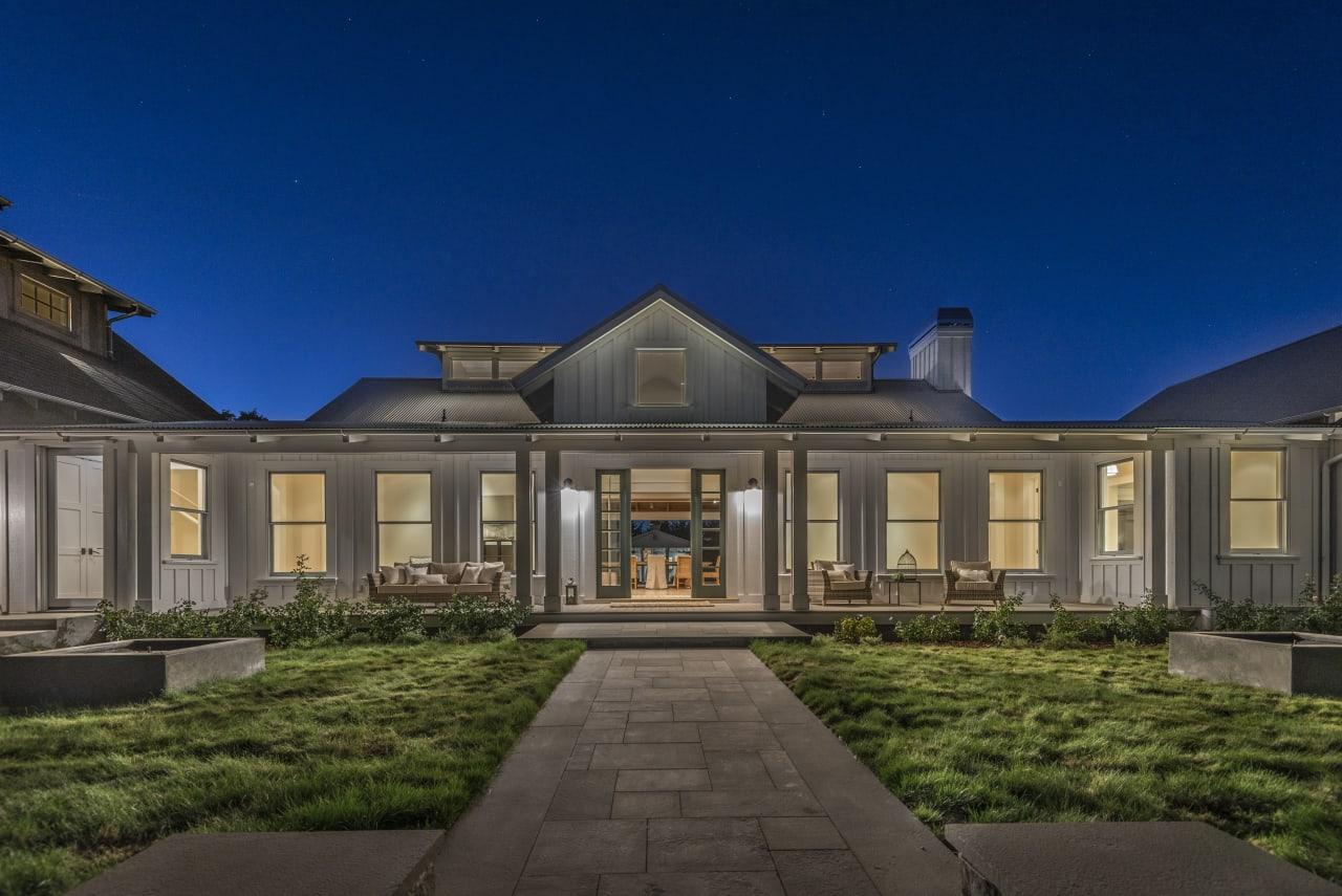 Napa February 2018 Real Estate Market Update