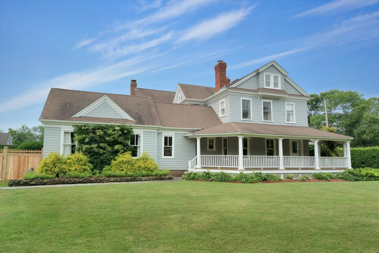 Summer Rental 2020 South Quogue W Pool