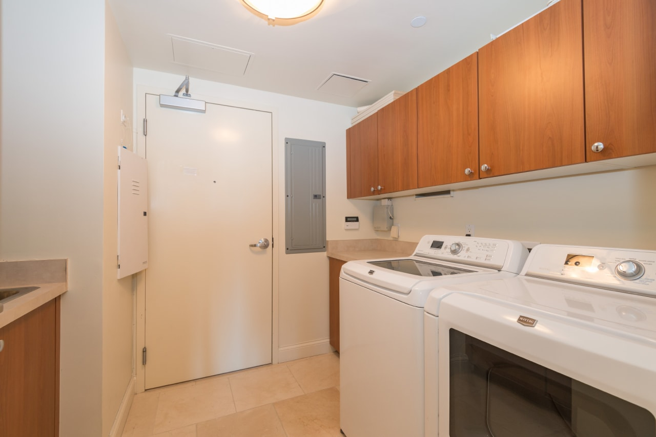 Lease in the Californian #501