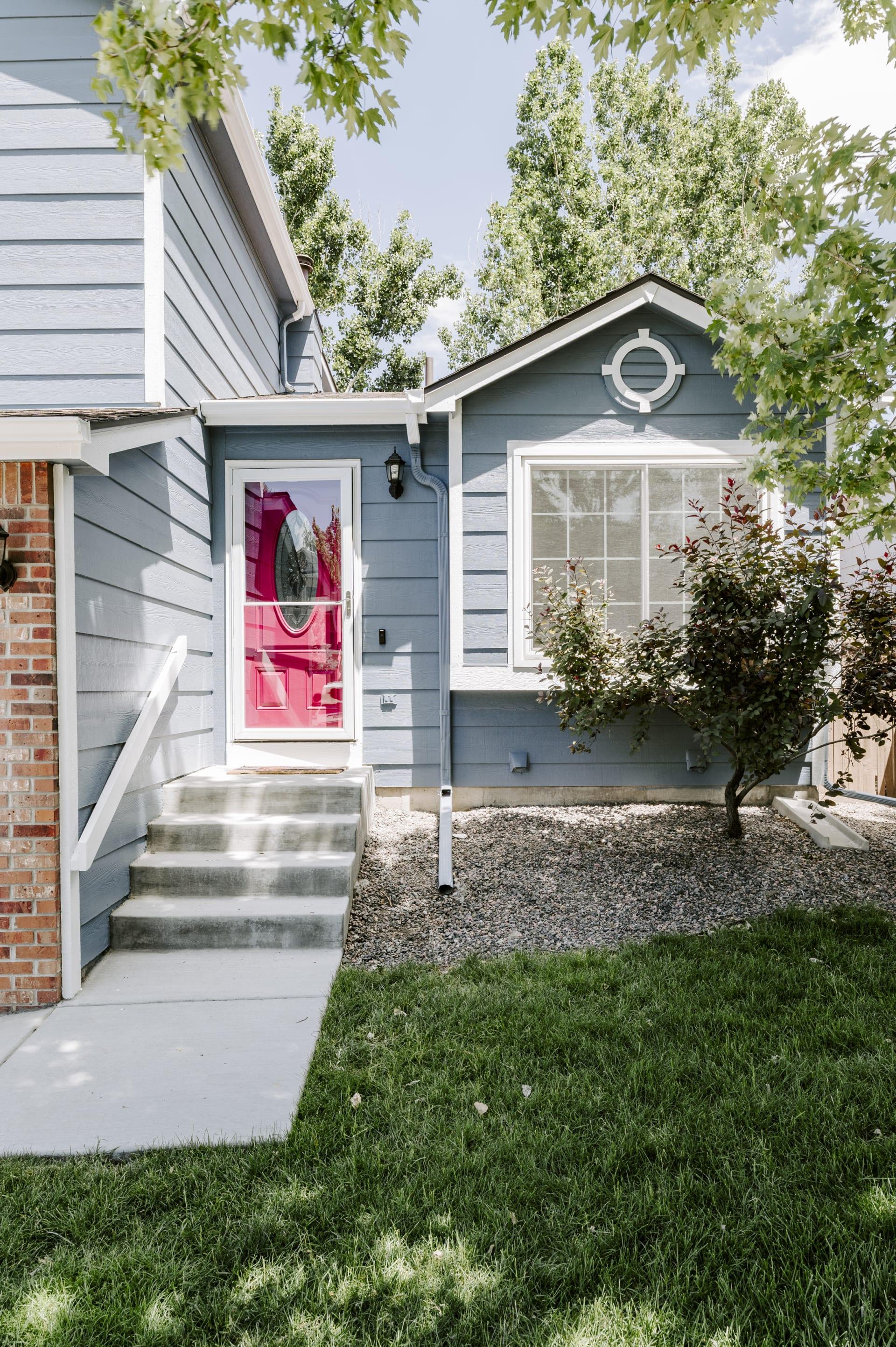 10446 Hyacinth Place photo