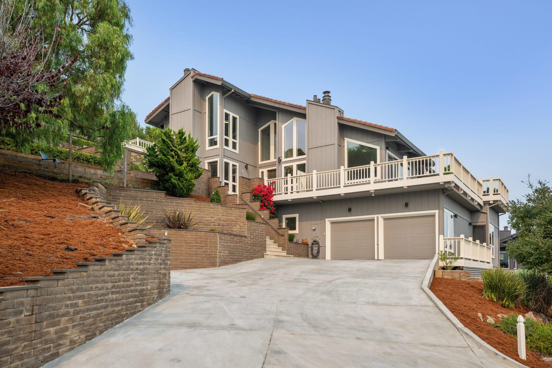 948 W California Ave photo