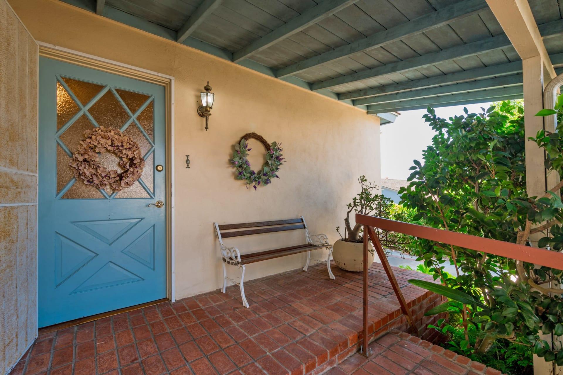 4525 Alhambra Street photo