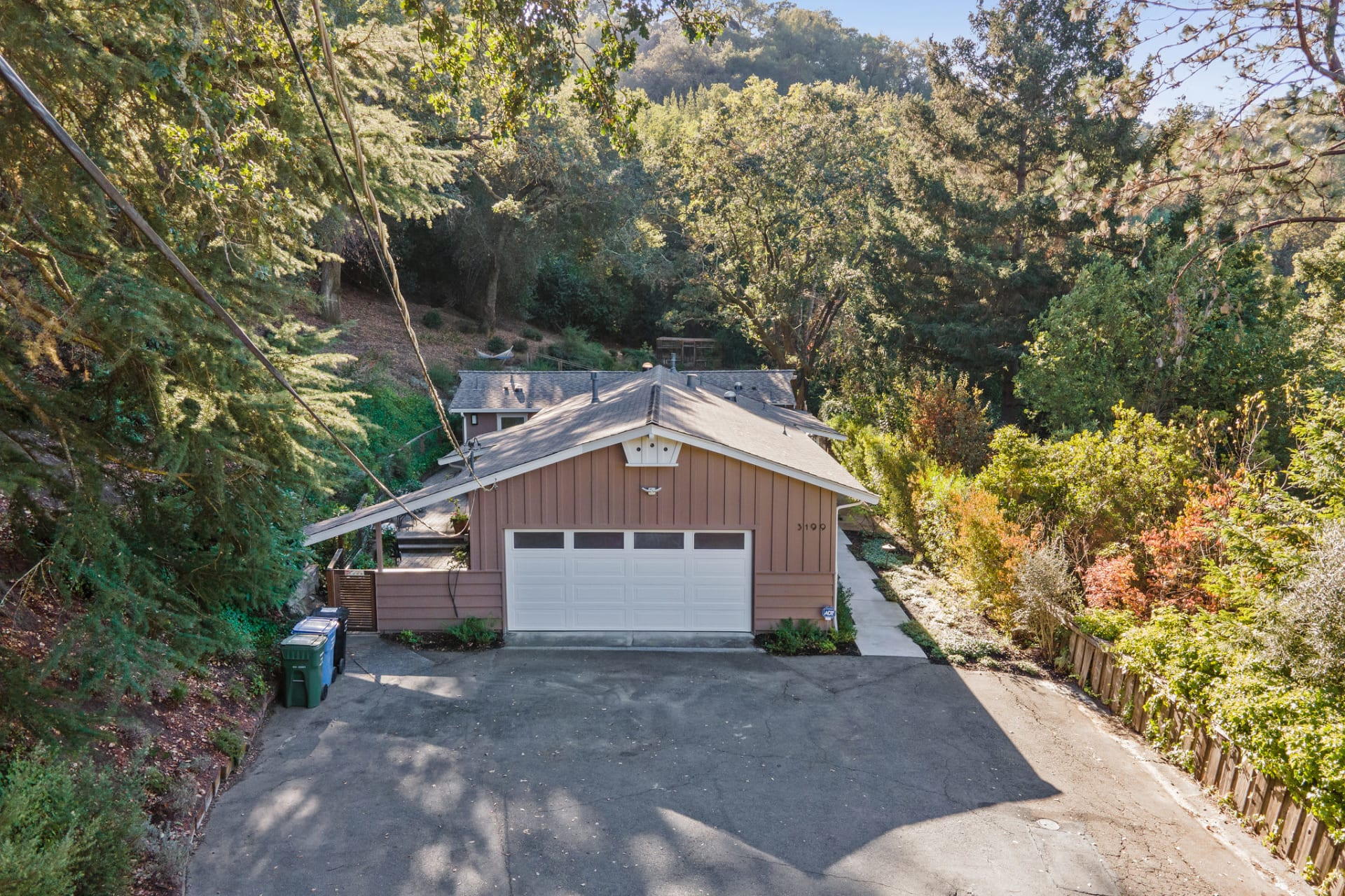 3199 Andreasen Dr photo