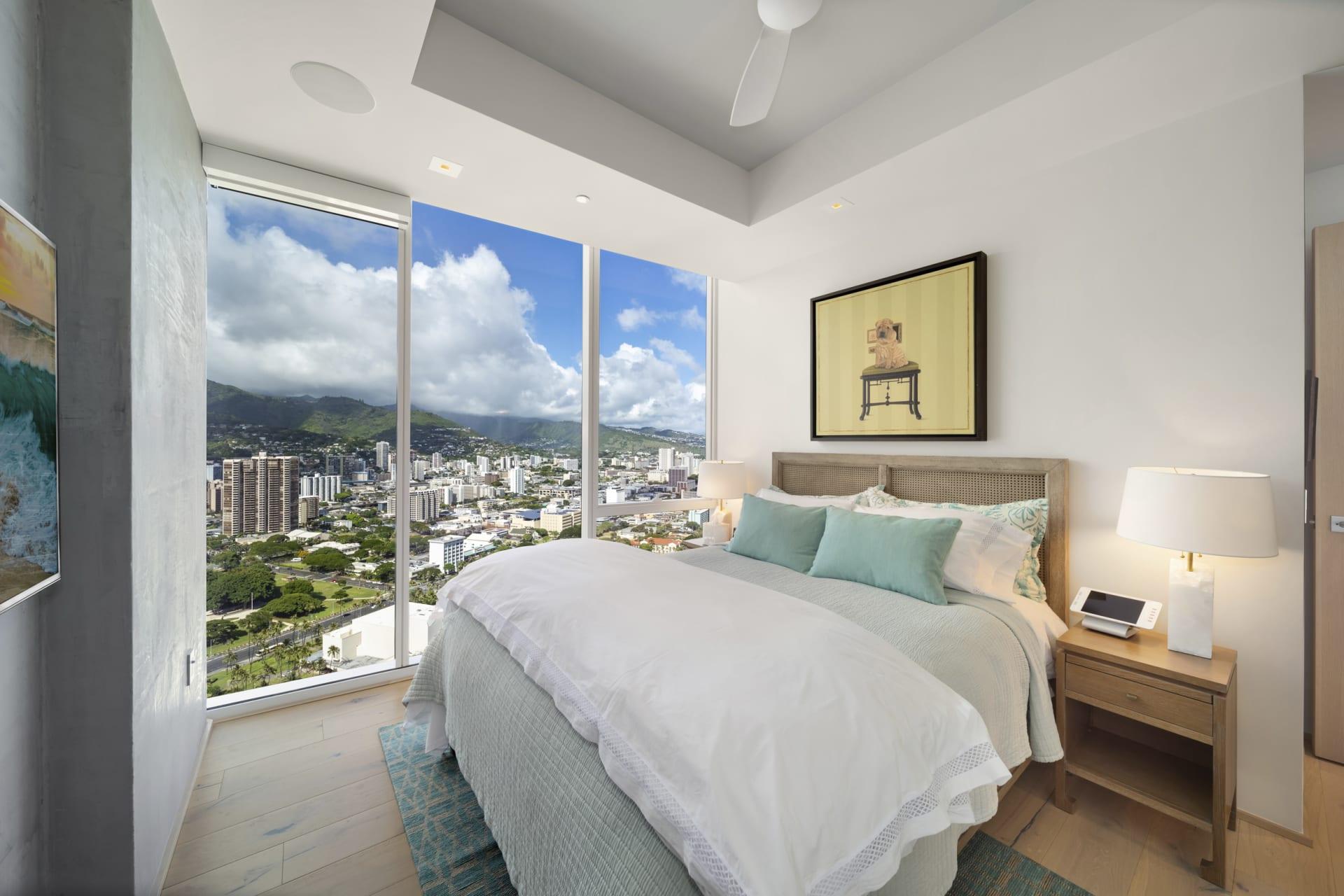 Symphony Honolulu