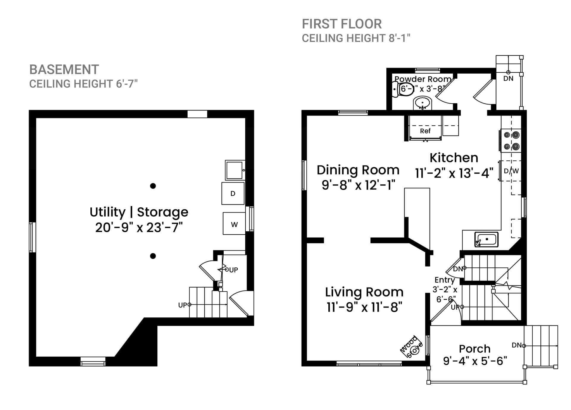 3 Frances Place—Cambridge Single-Family photo