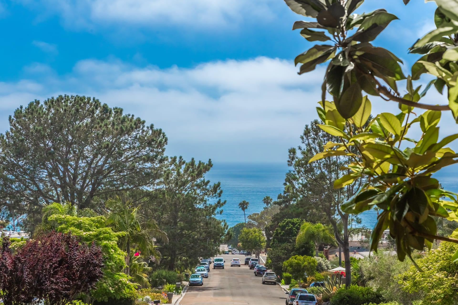 901 Highland Avenue photo