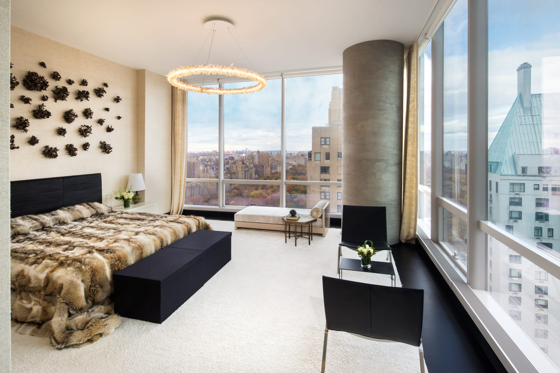 One57: Unparalleled Luxury Living