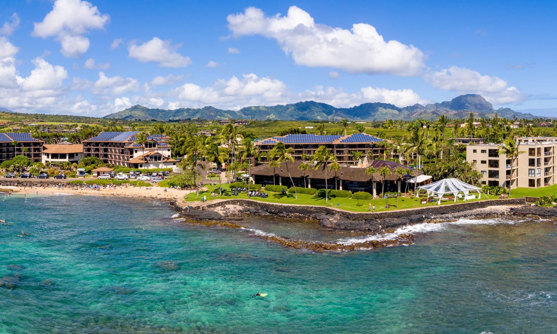 10 Can't-Miss Restaurants on Kauai's South Shore