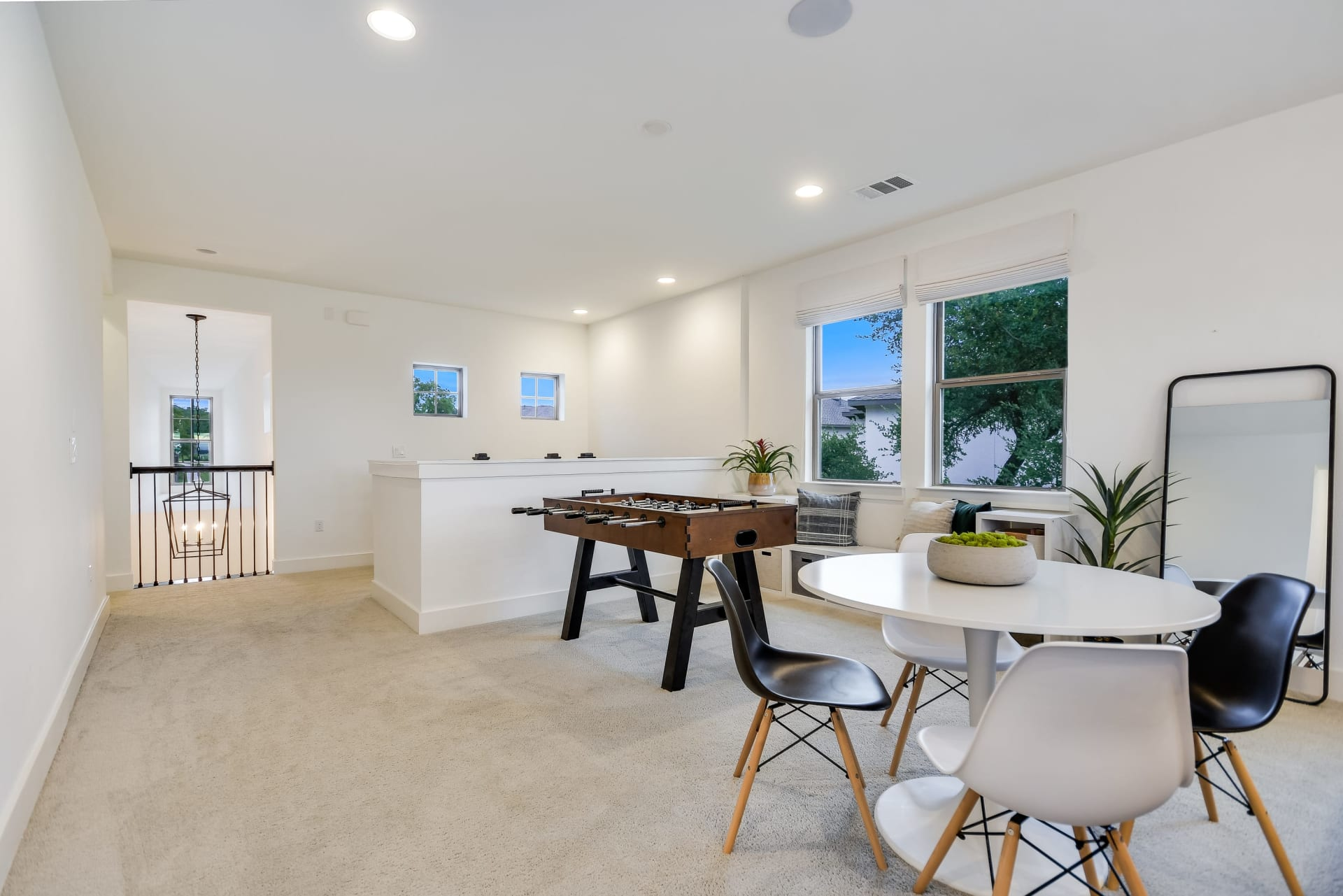 Show Stopper with Amazing Views in Circle C Avana! photo