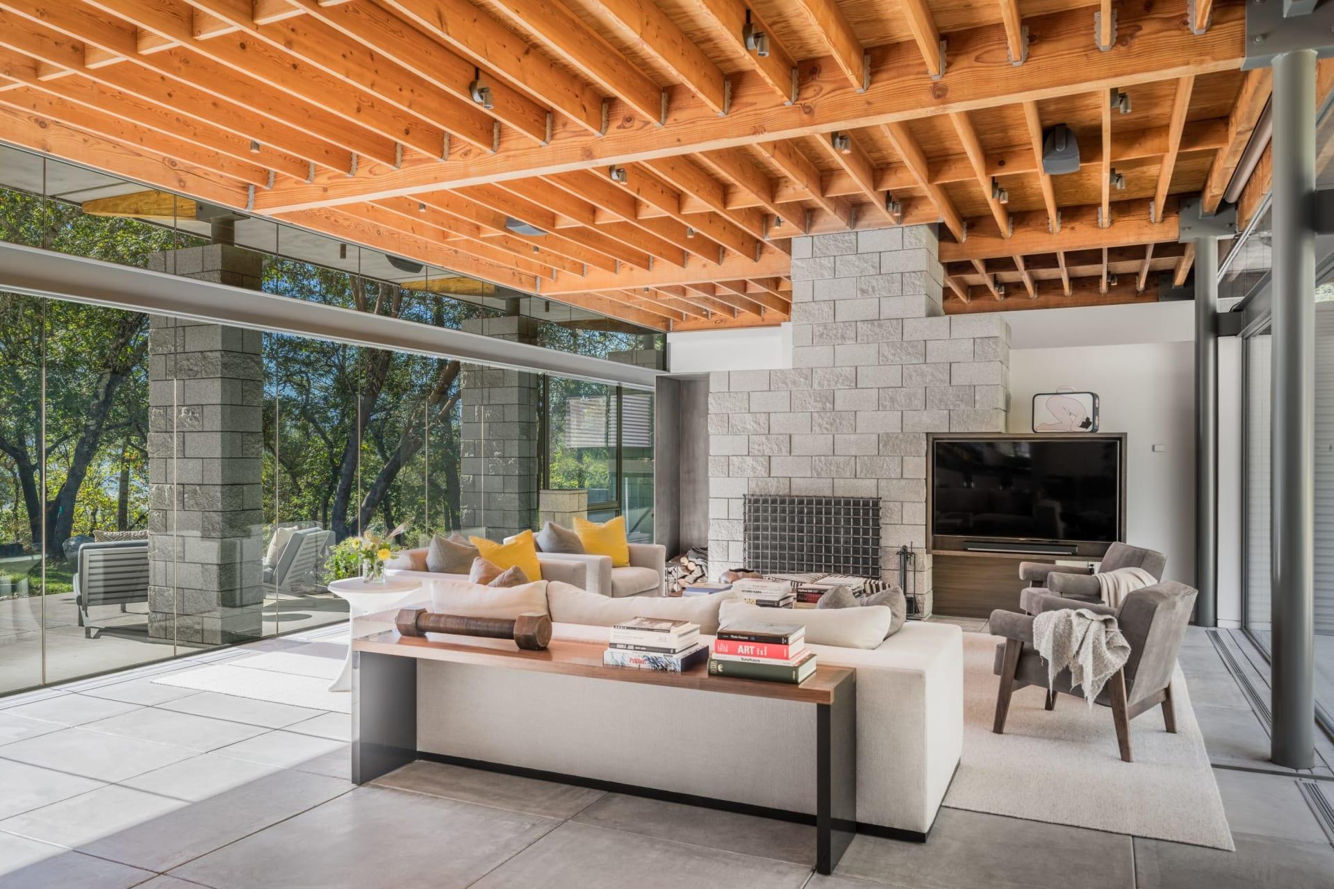 Auberge Modern