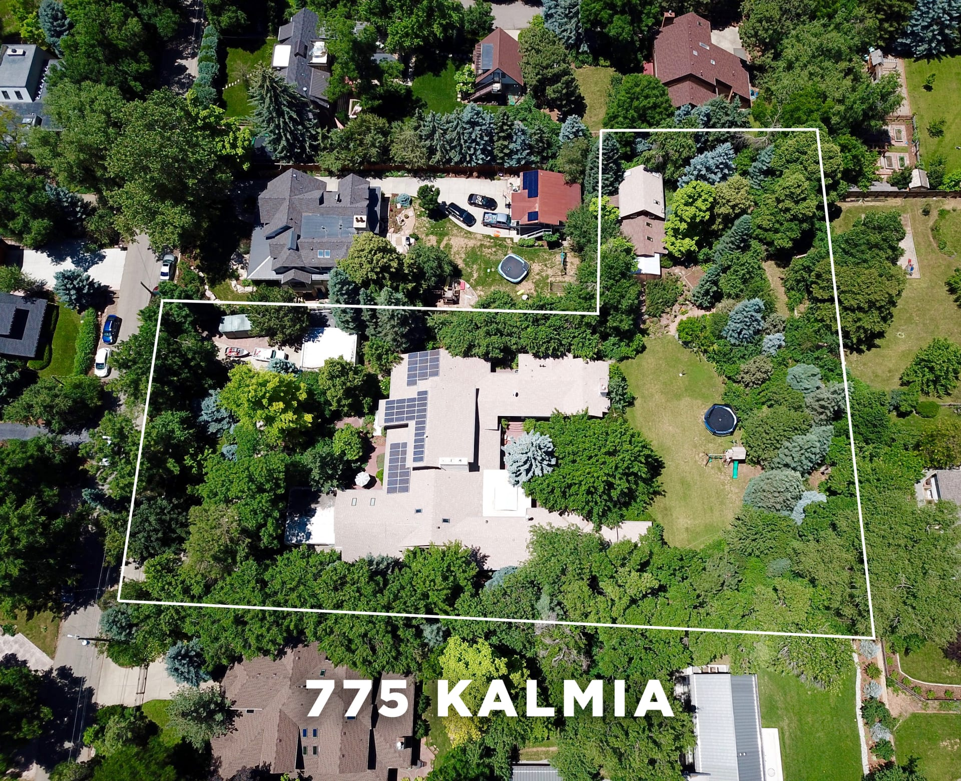 775 Kalmia Ave photo