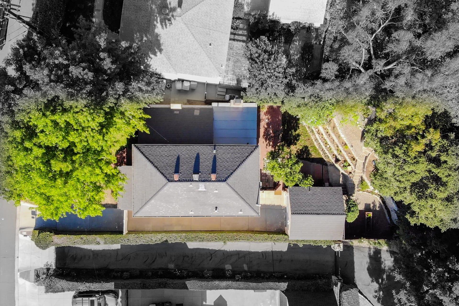 2664 East Glenoaks Blvd. photo