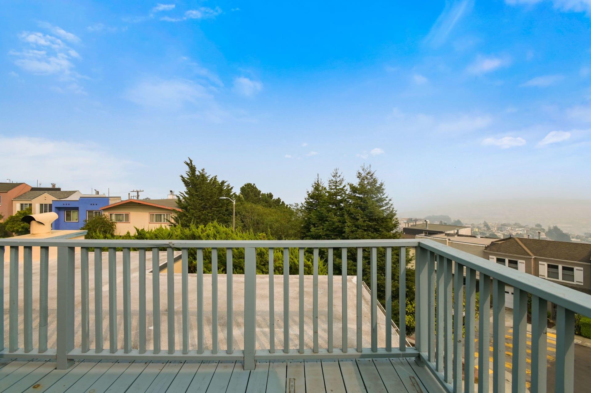 Miraloma View Home photo