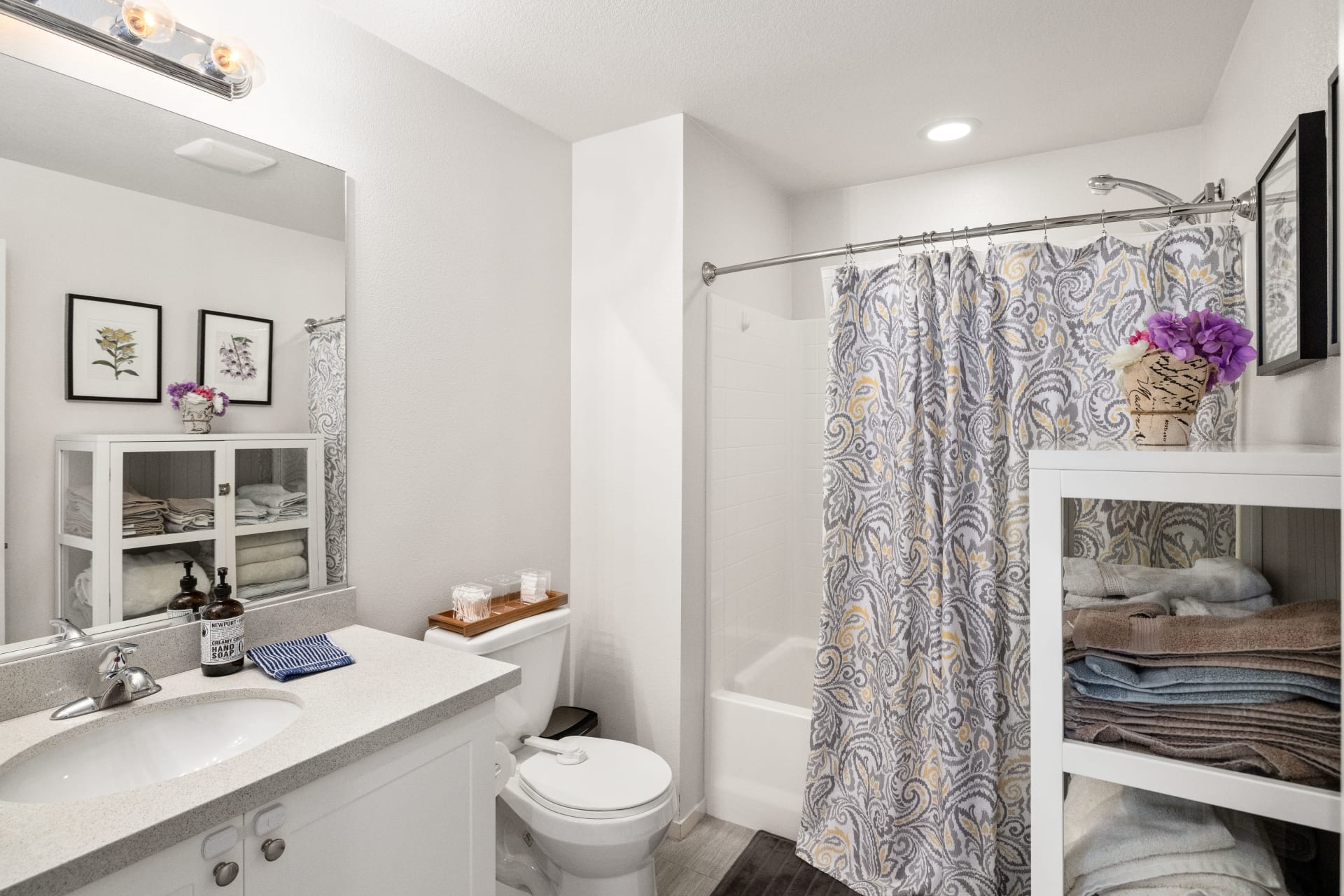 13022 Central Ave #404 - LEASED photo