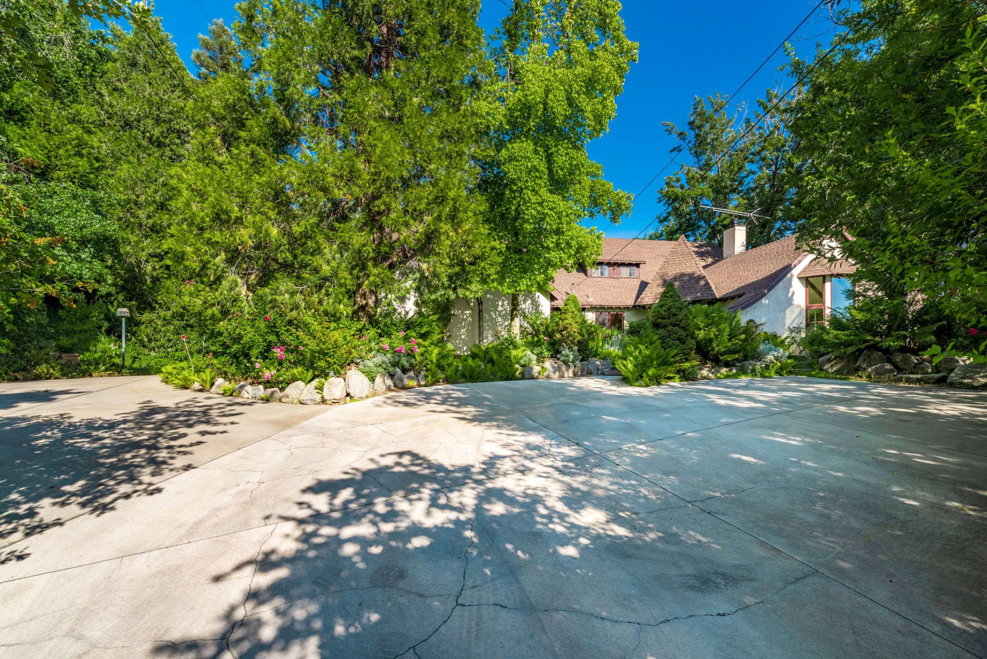 38678 Birch Creek Lane photo