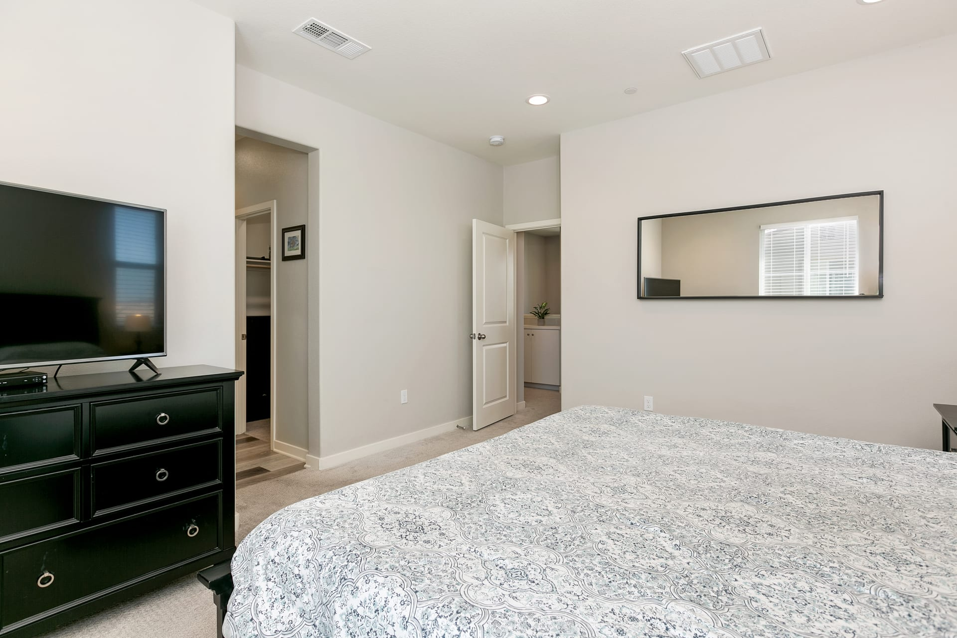 4222 Mission Ranch Way photo