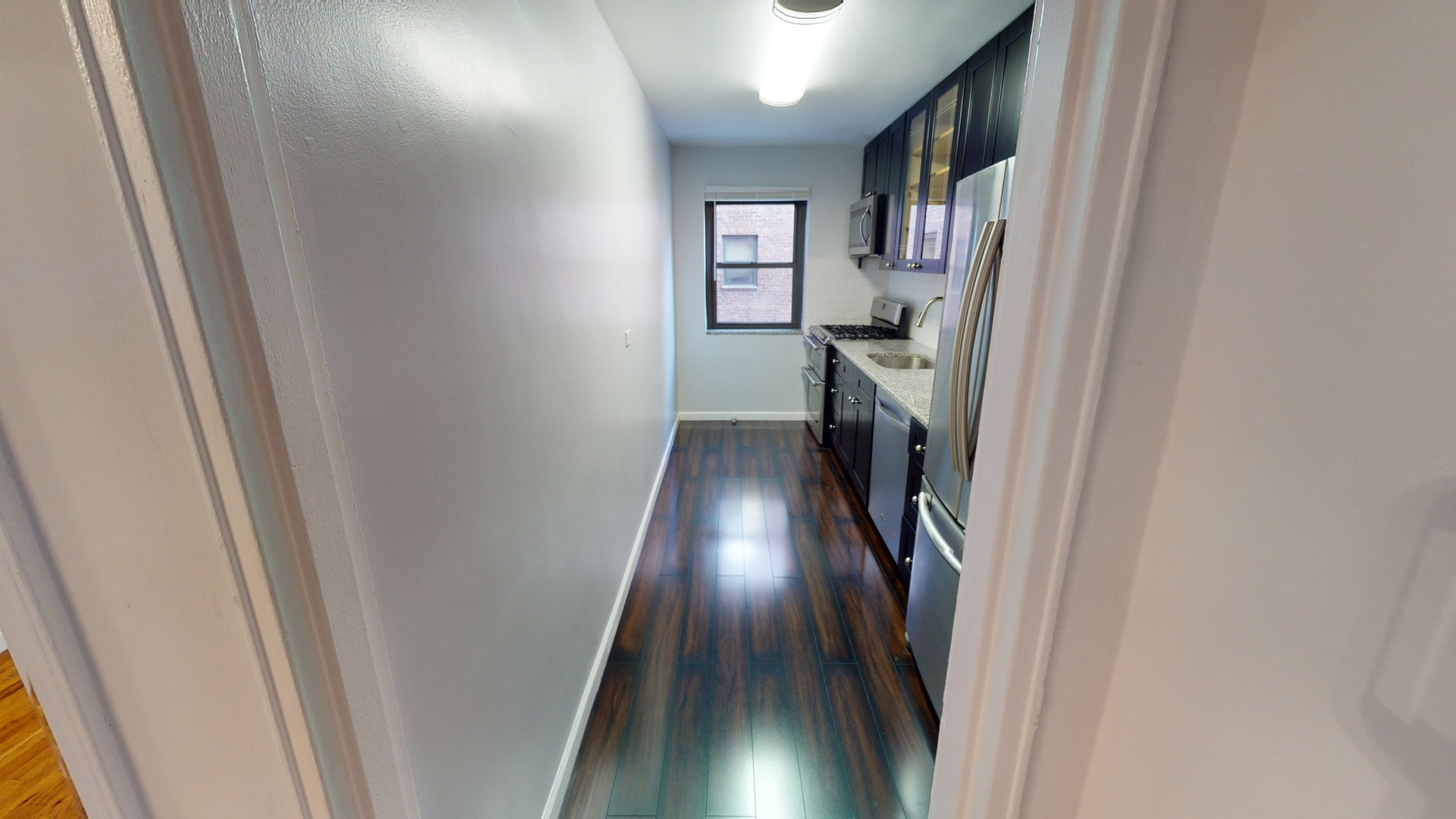34-10 94th Street Unit 3A photo