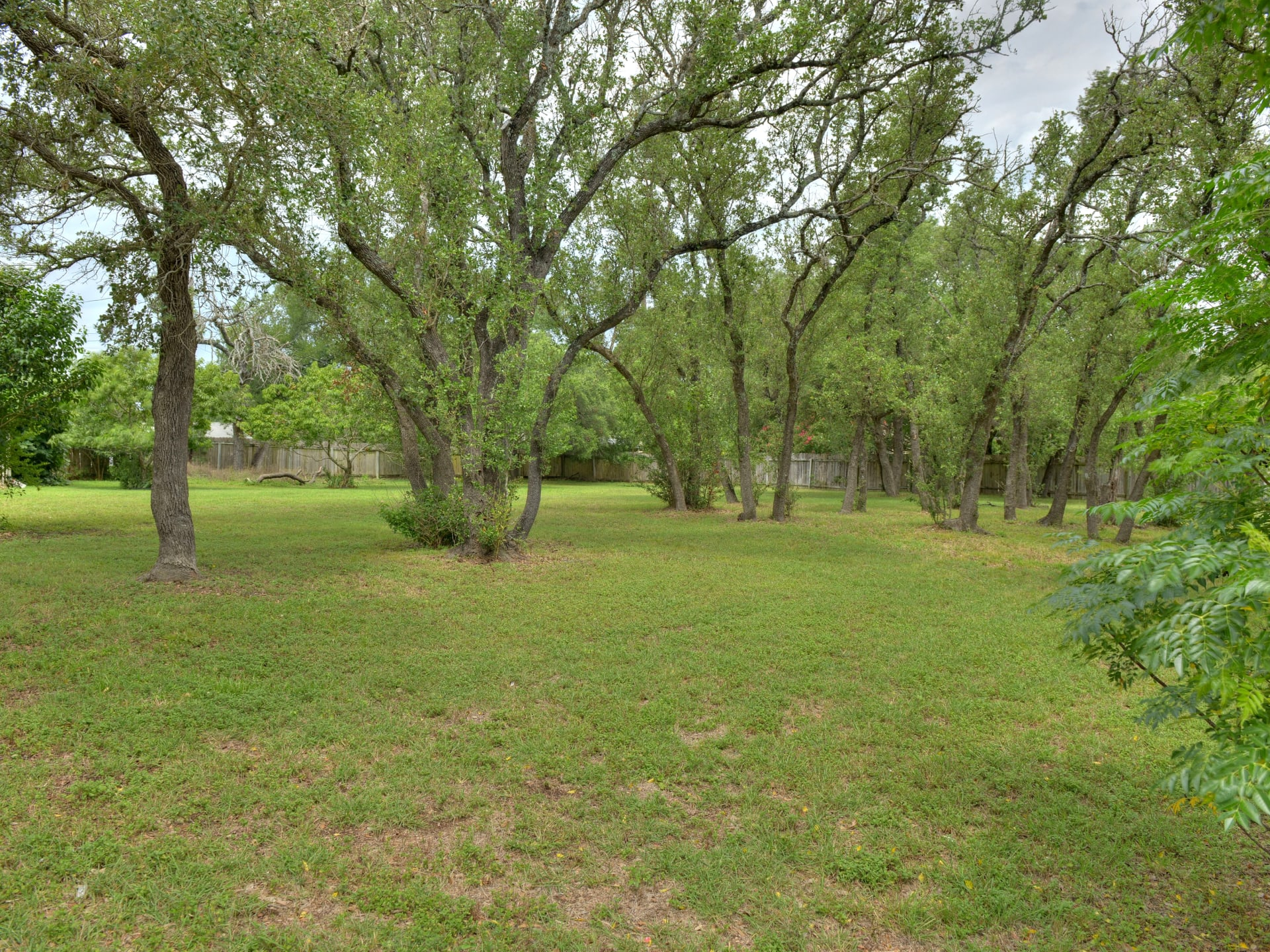 15701 La Hacienda Drive photo