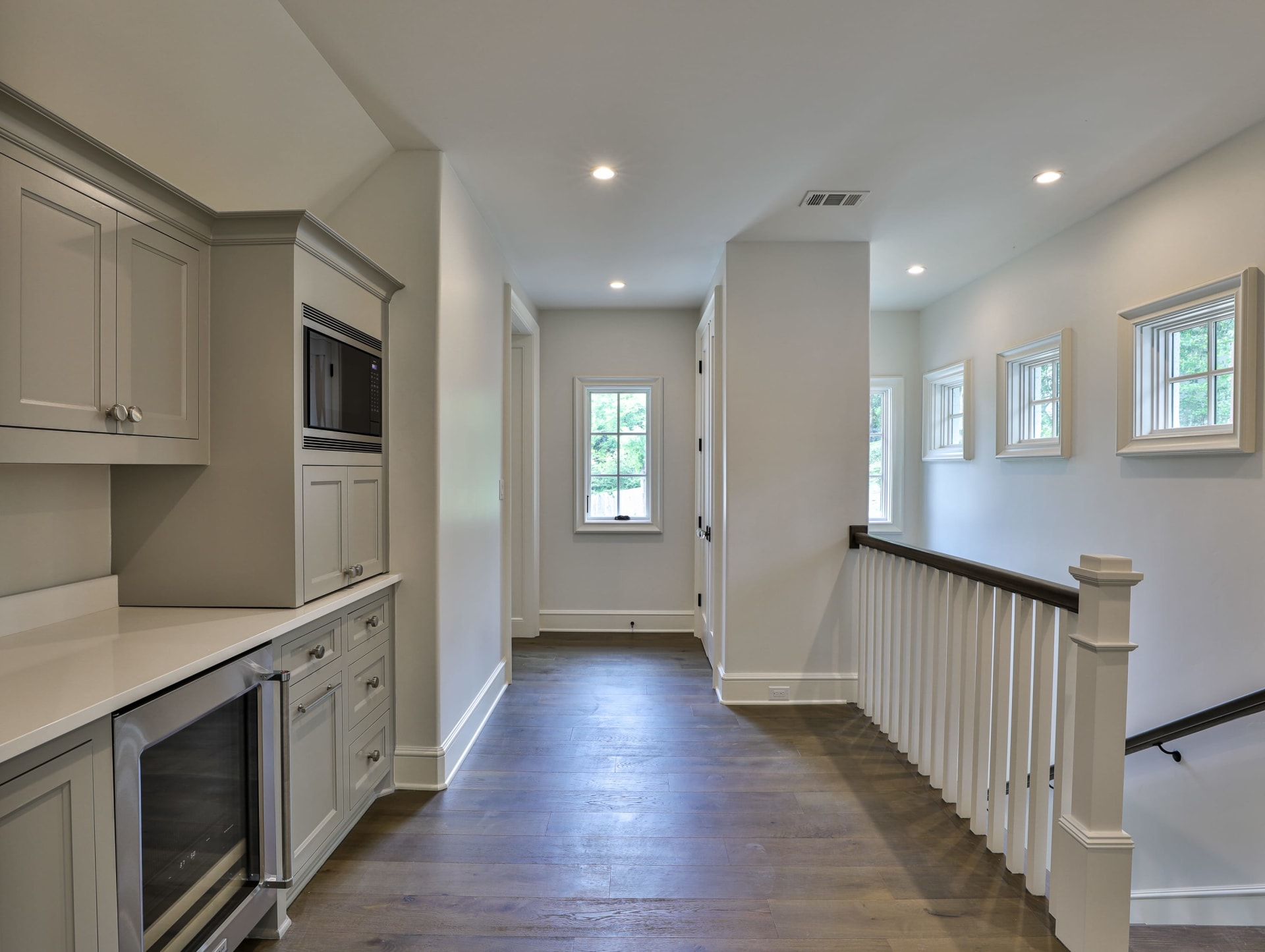 New Construction in Overton Park photo