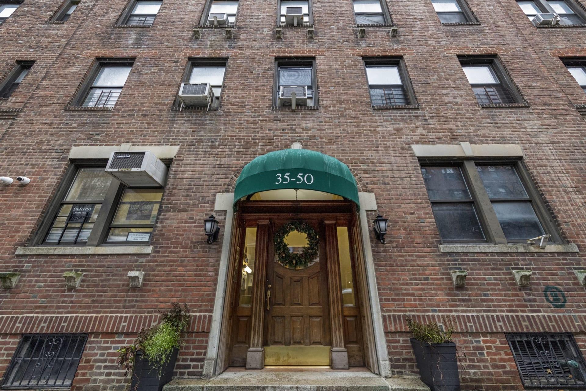35-50 82nd Street Unit 3E photo
