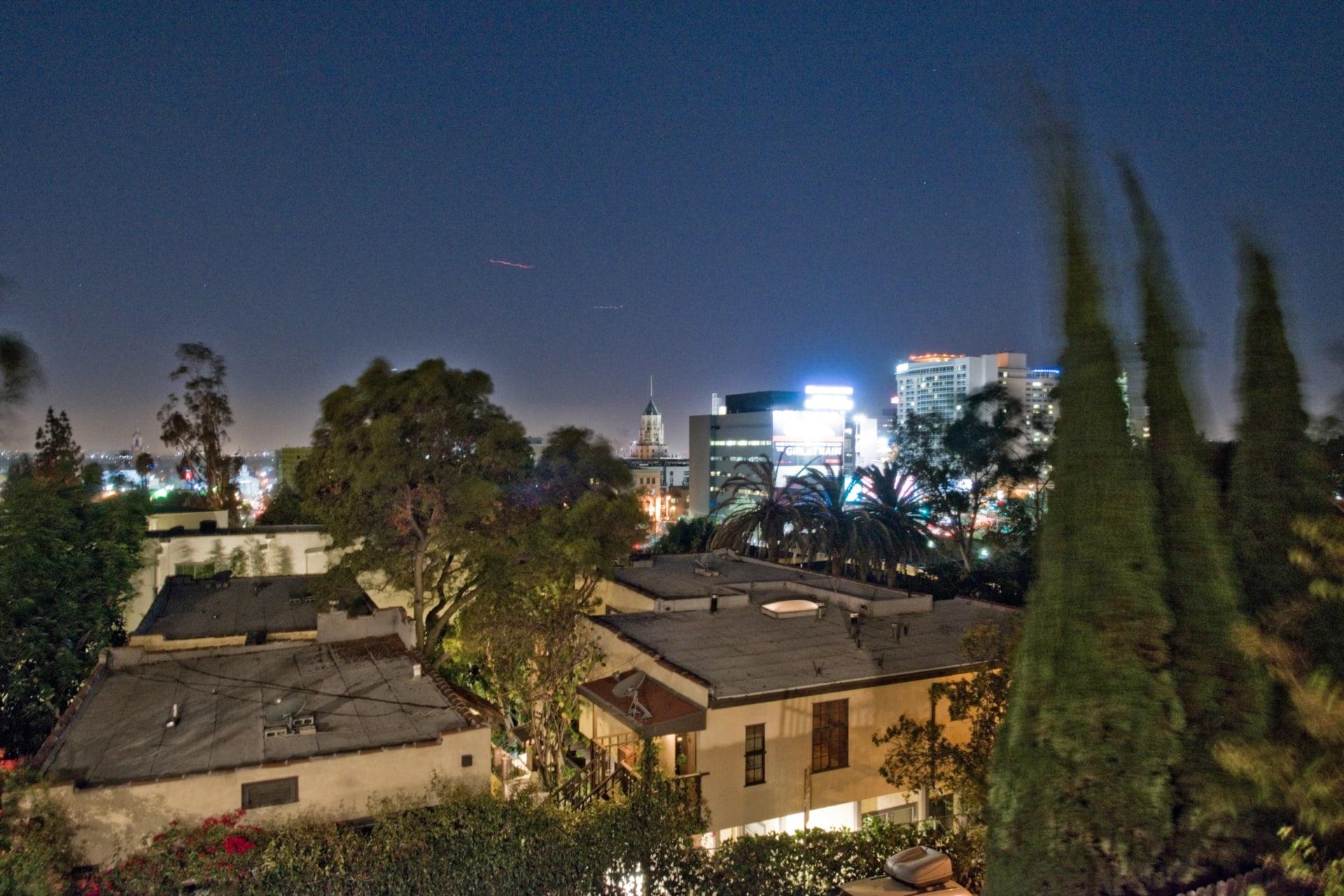6681 Emmet Terrace, Unit #B photo