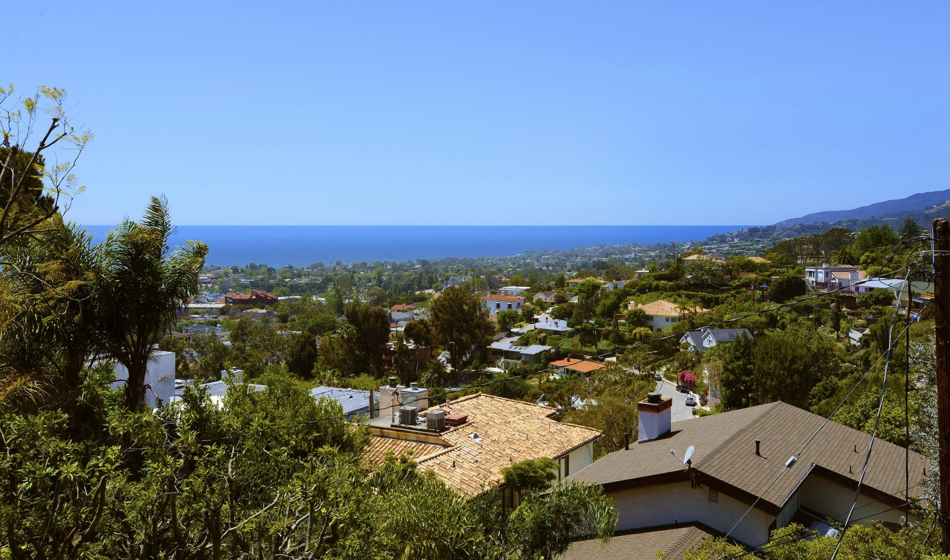 1355 Berea Terrace photo