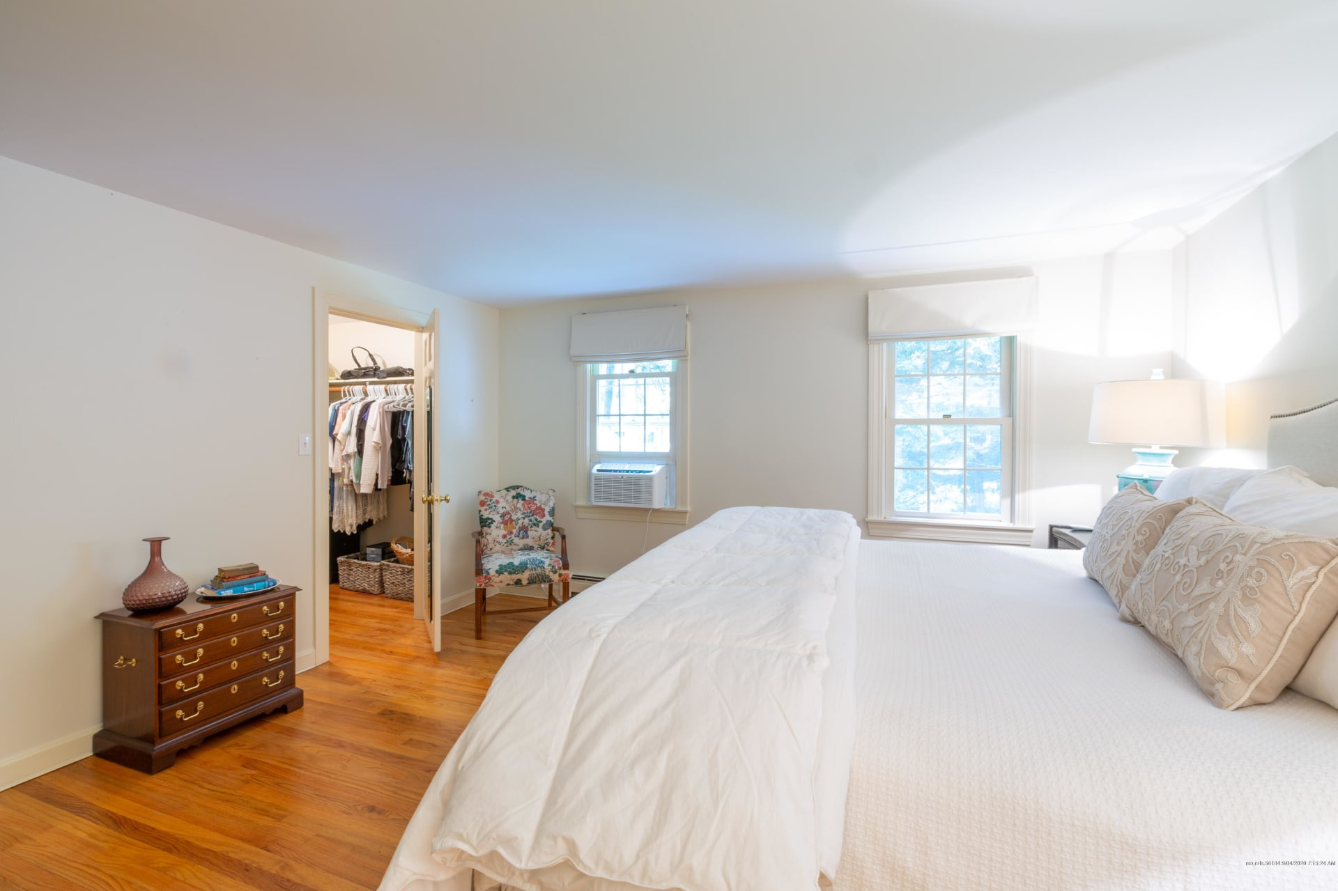 One Level Living at Applegate