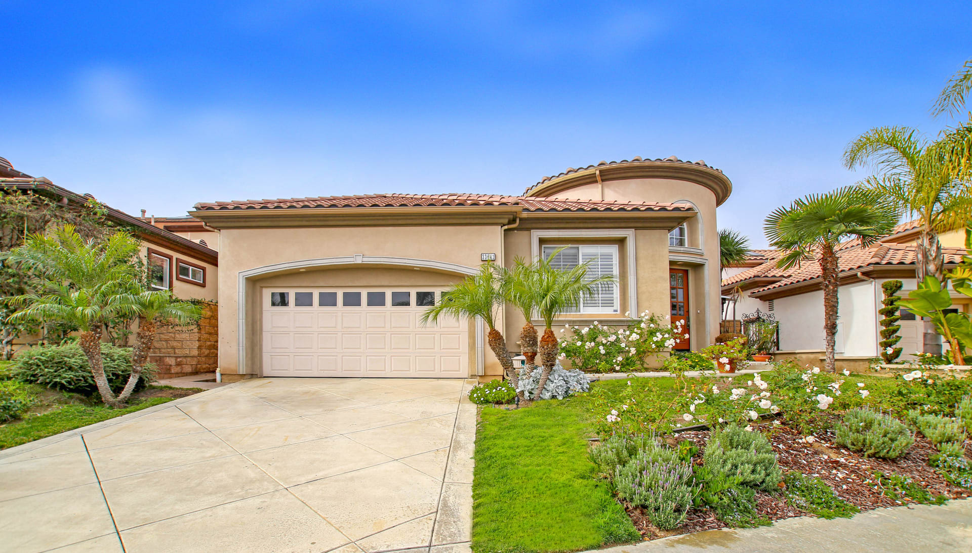 33641 Holtz Hill Road photo