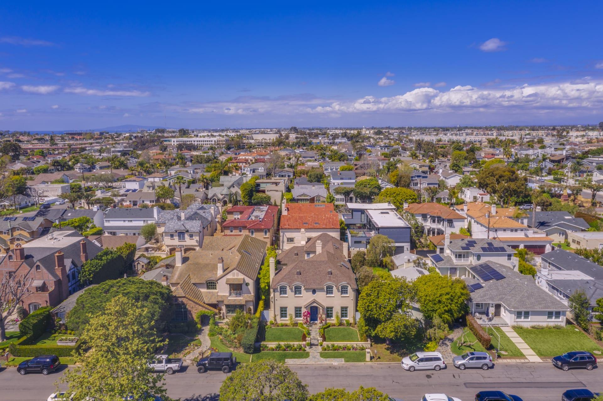 521 San Bernardino photo