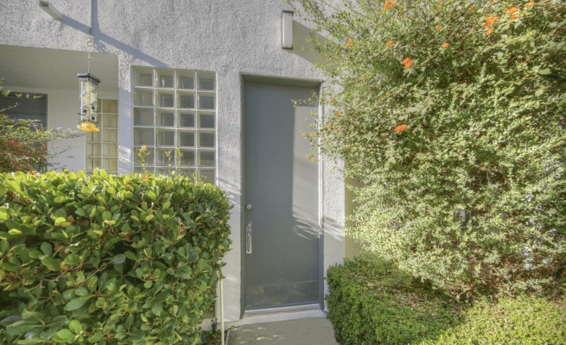 1338 Stanford Unit E photo