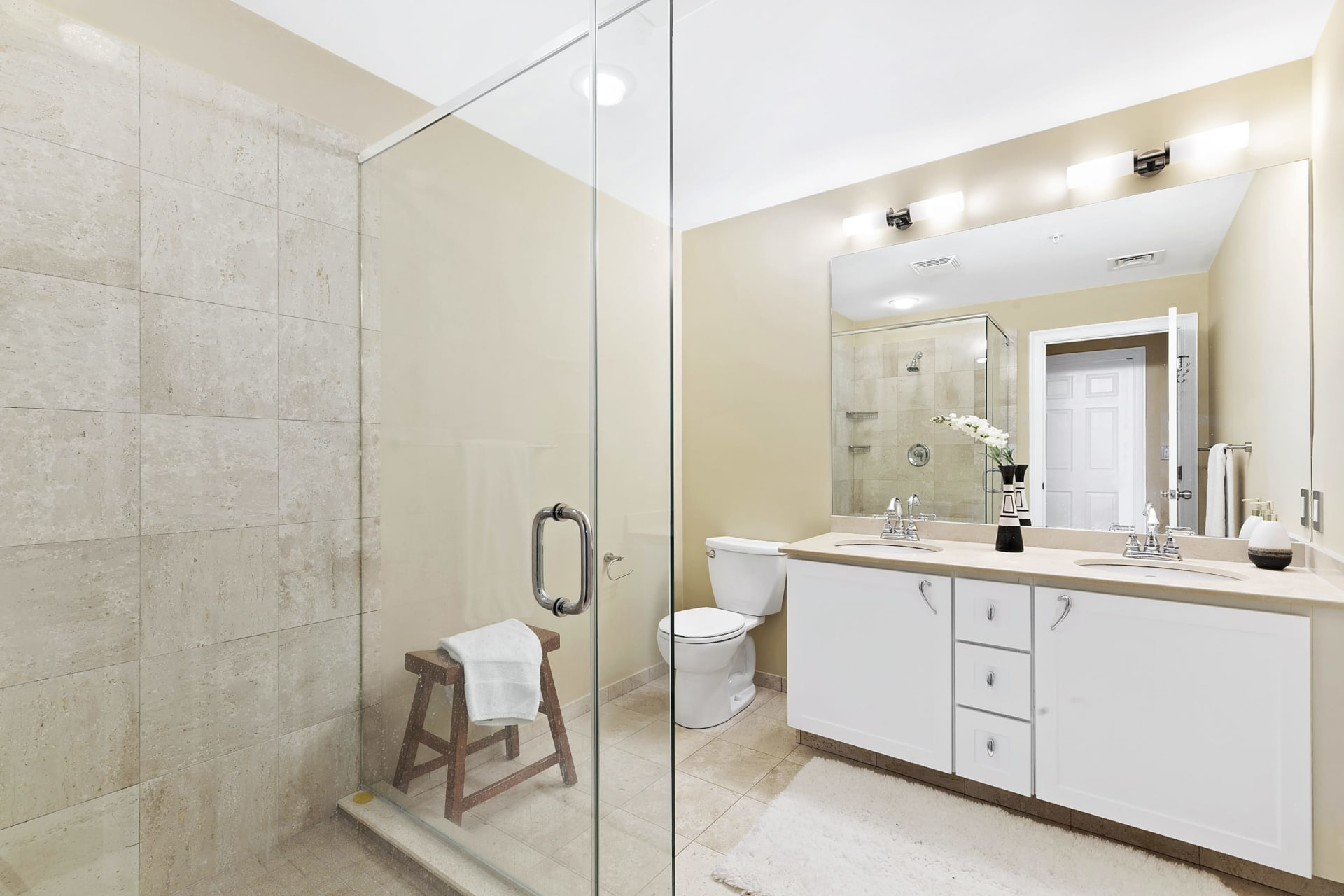 1 Russell Street PH 403—Cambridge Luxury Condo photo
