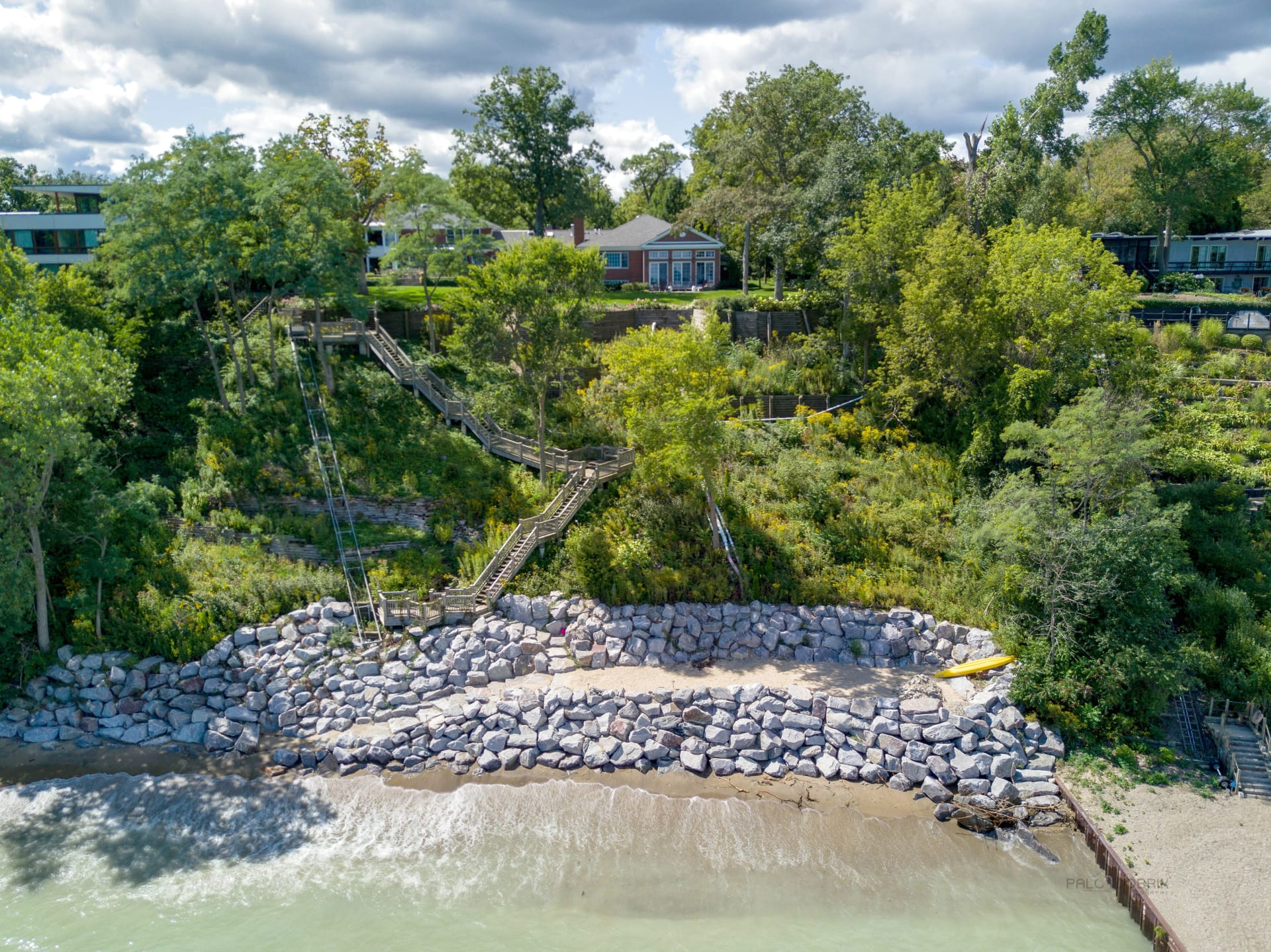 Real Estate: 5 Chicagoland Properties That Offer the Spaciousness You've Been Dreaming About