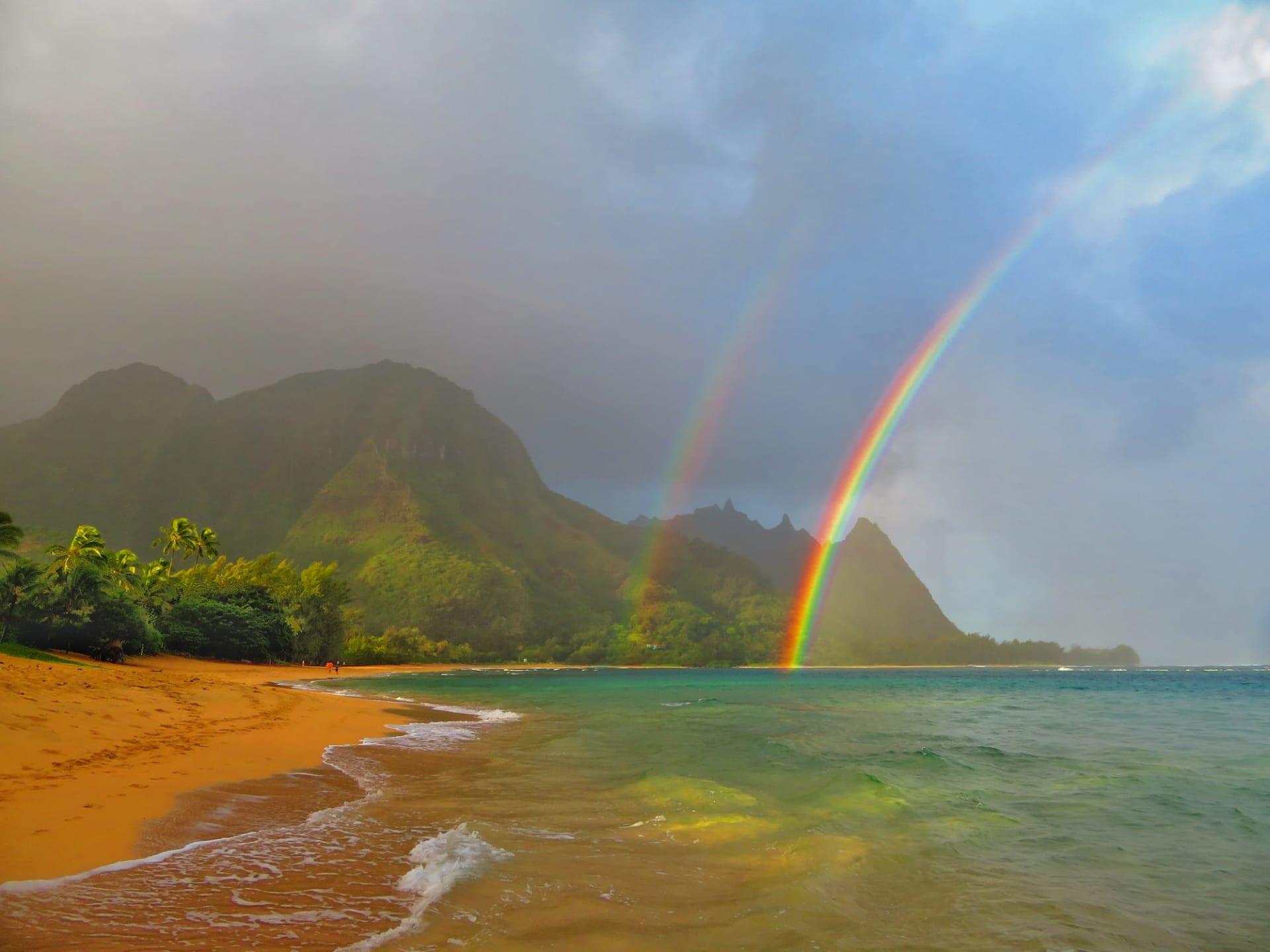 Hawaii predicted to have an average 2021 hurricane season