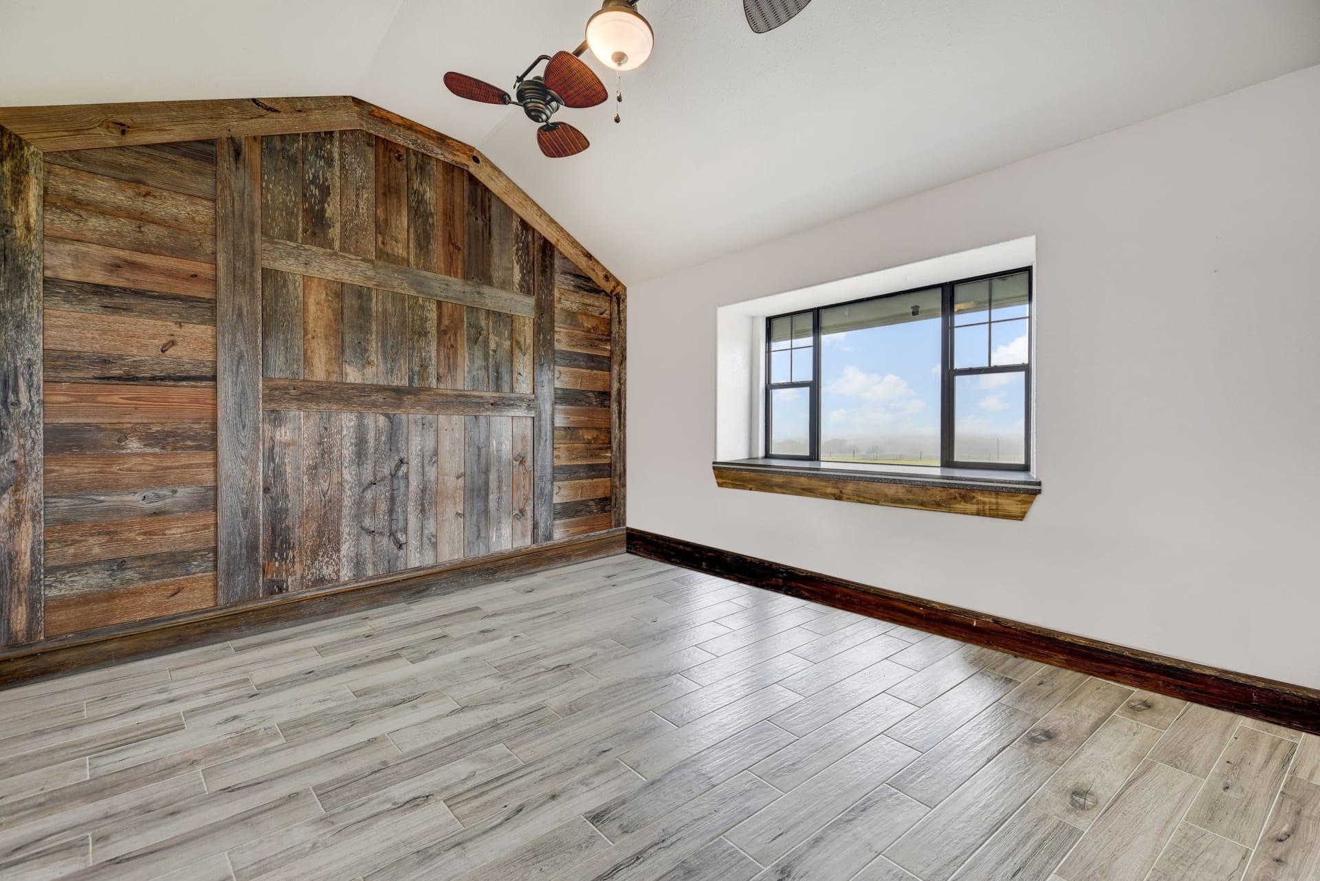 Diamond L Ranch Foreman's House photo