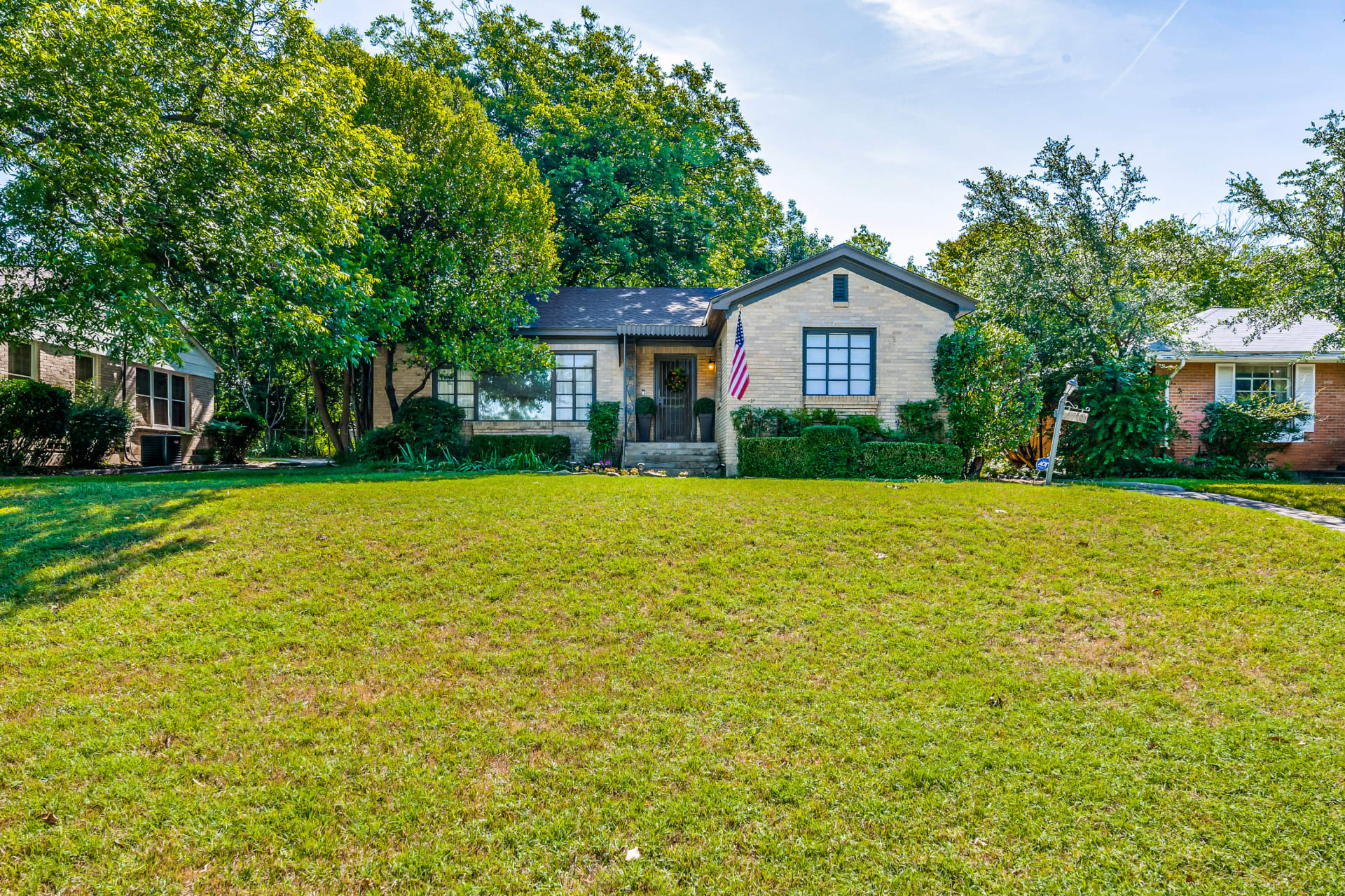 2701 Ryan Place Dr. Fort Worth photo