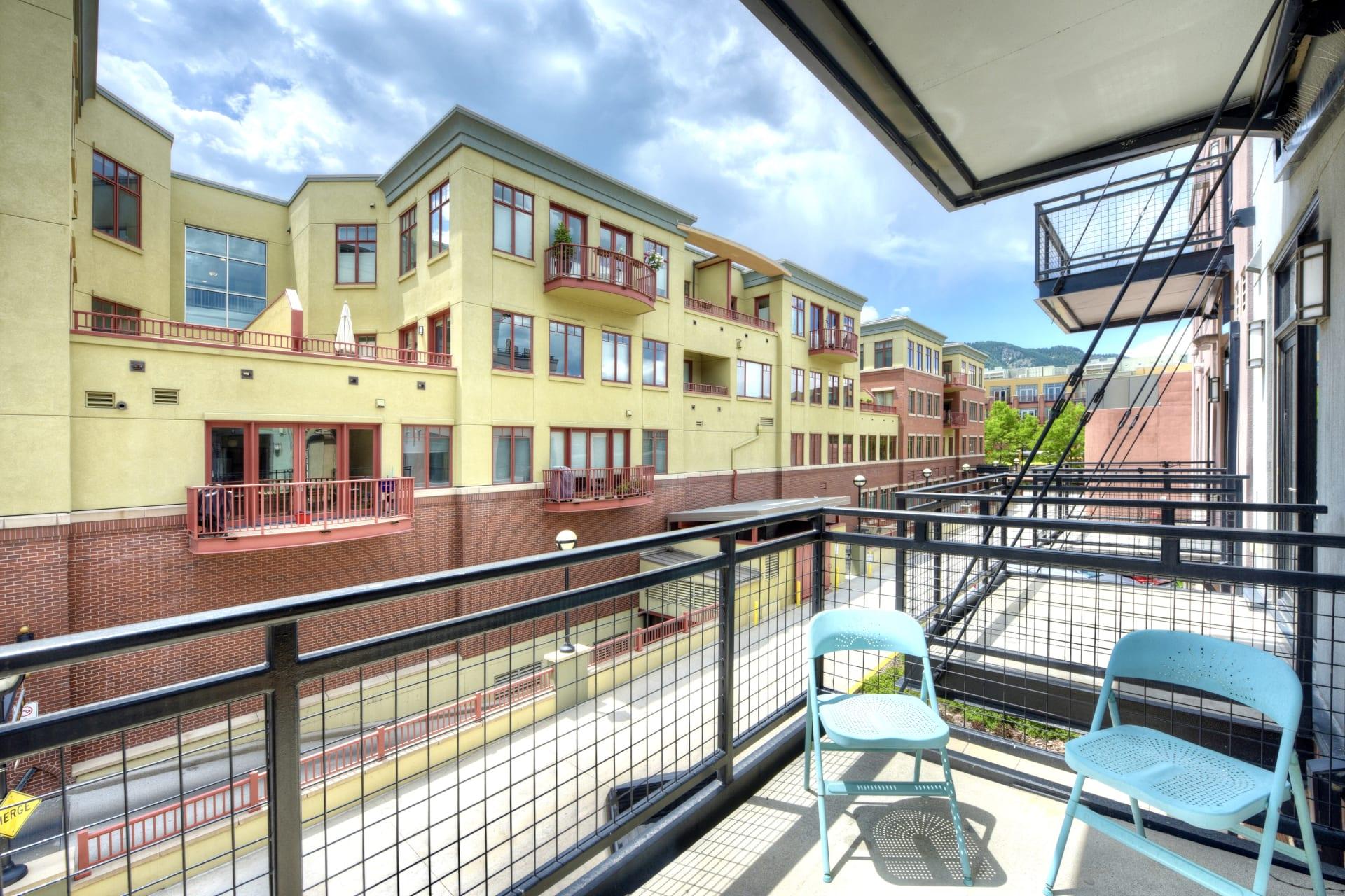1360 Walnut Street, Unit 210 photo