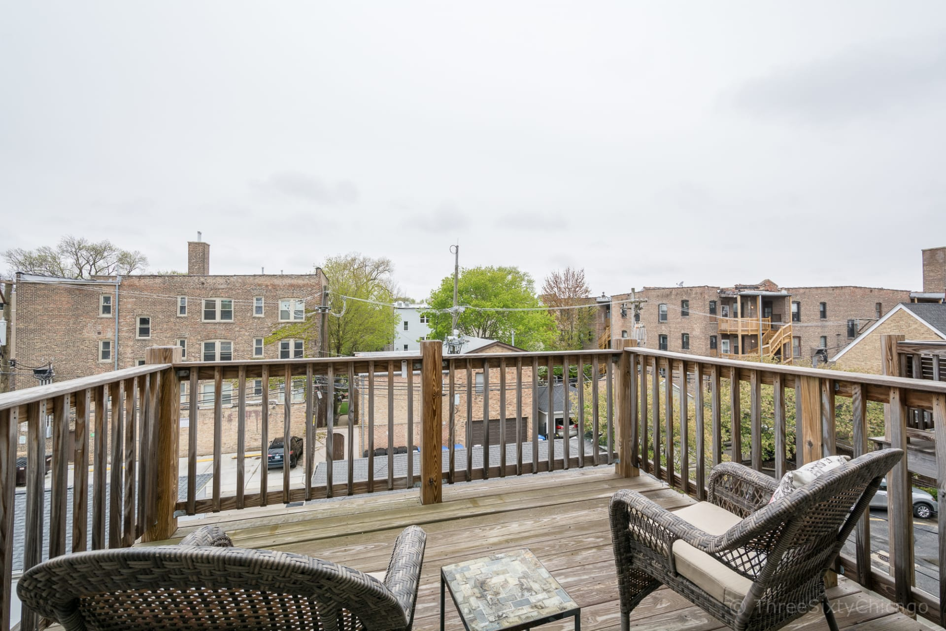 3924 N Southport Ave, #4S photo