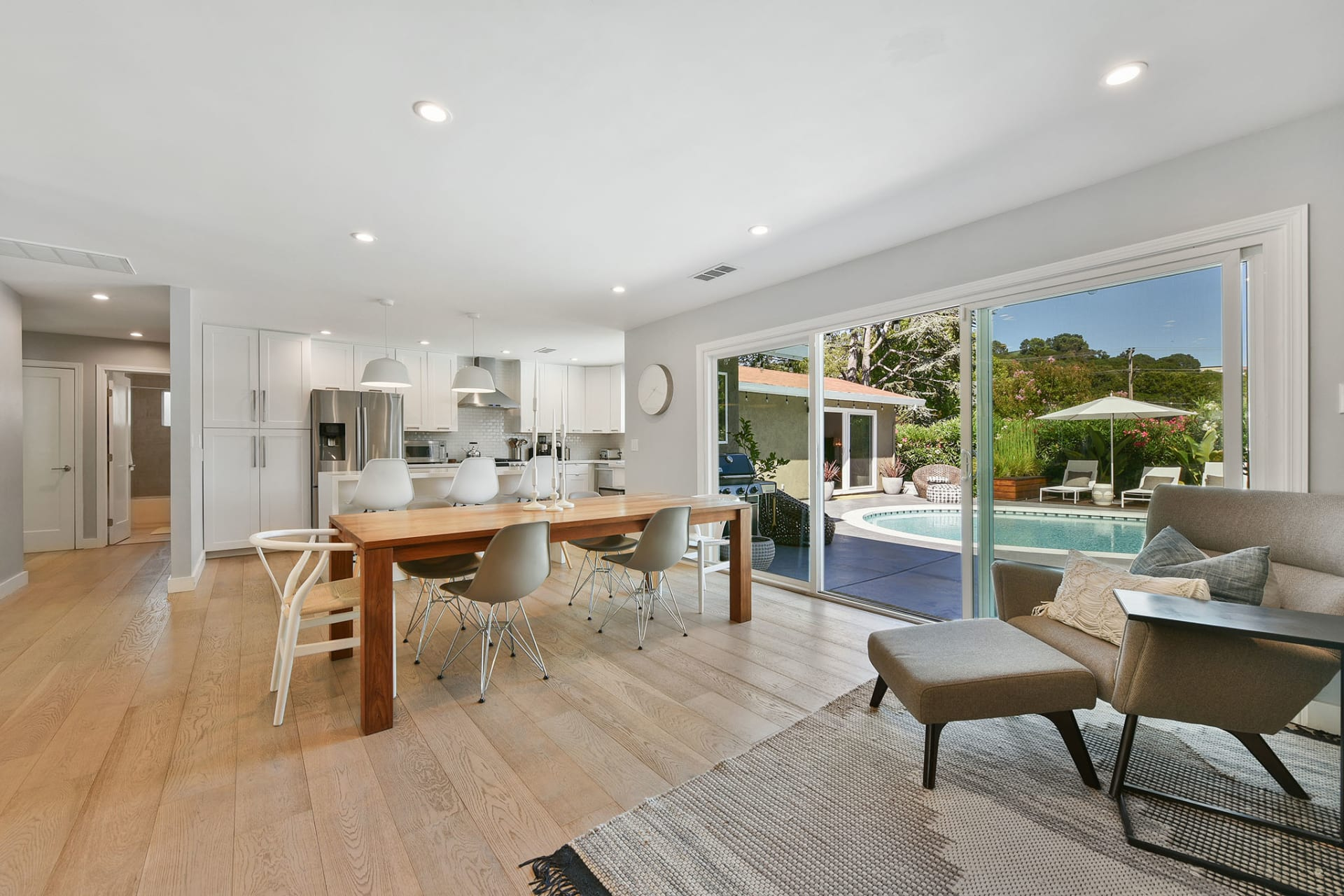 10 Brentwood Drive photo