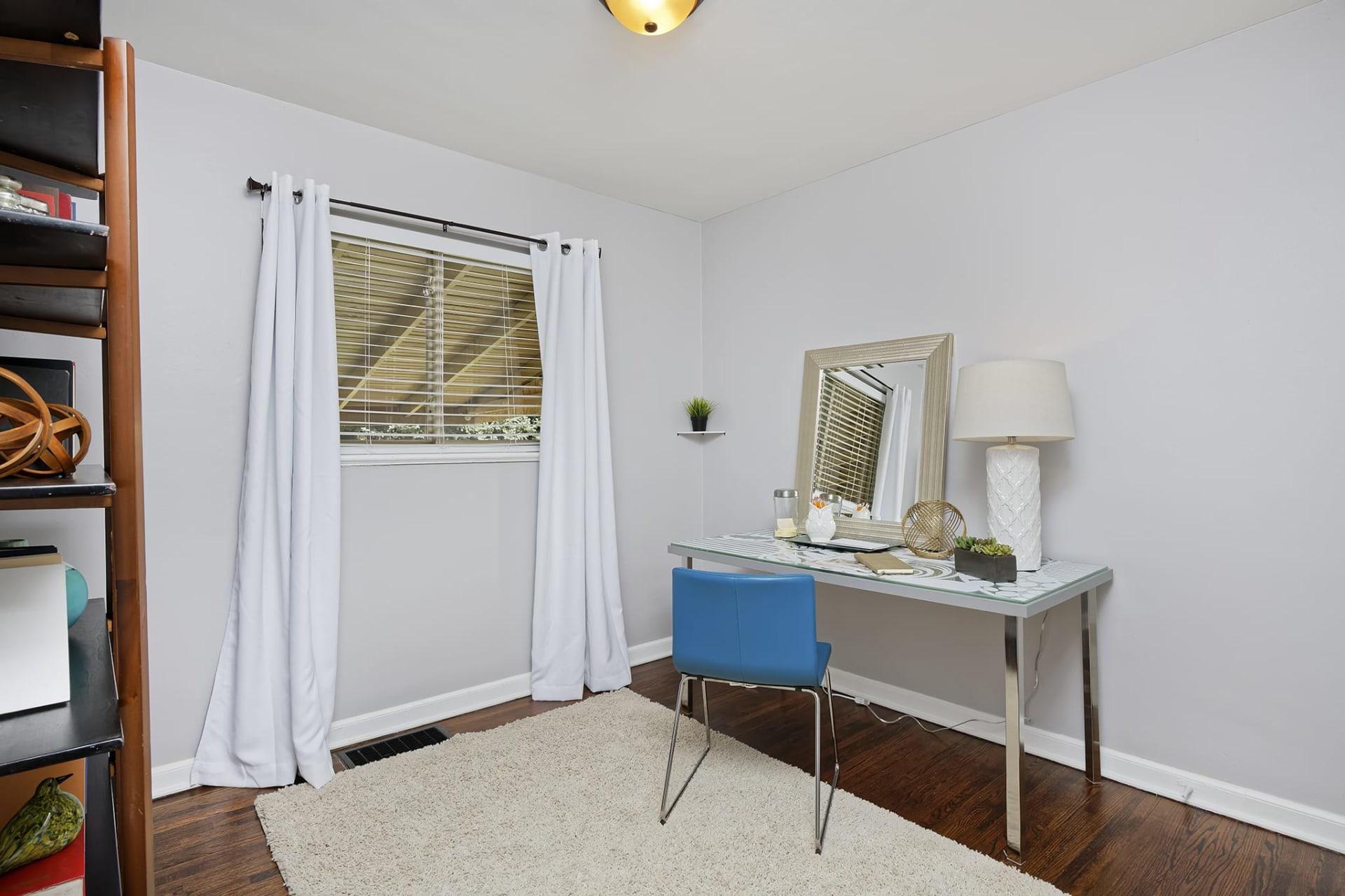2660 Ivanhoe Street photo