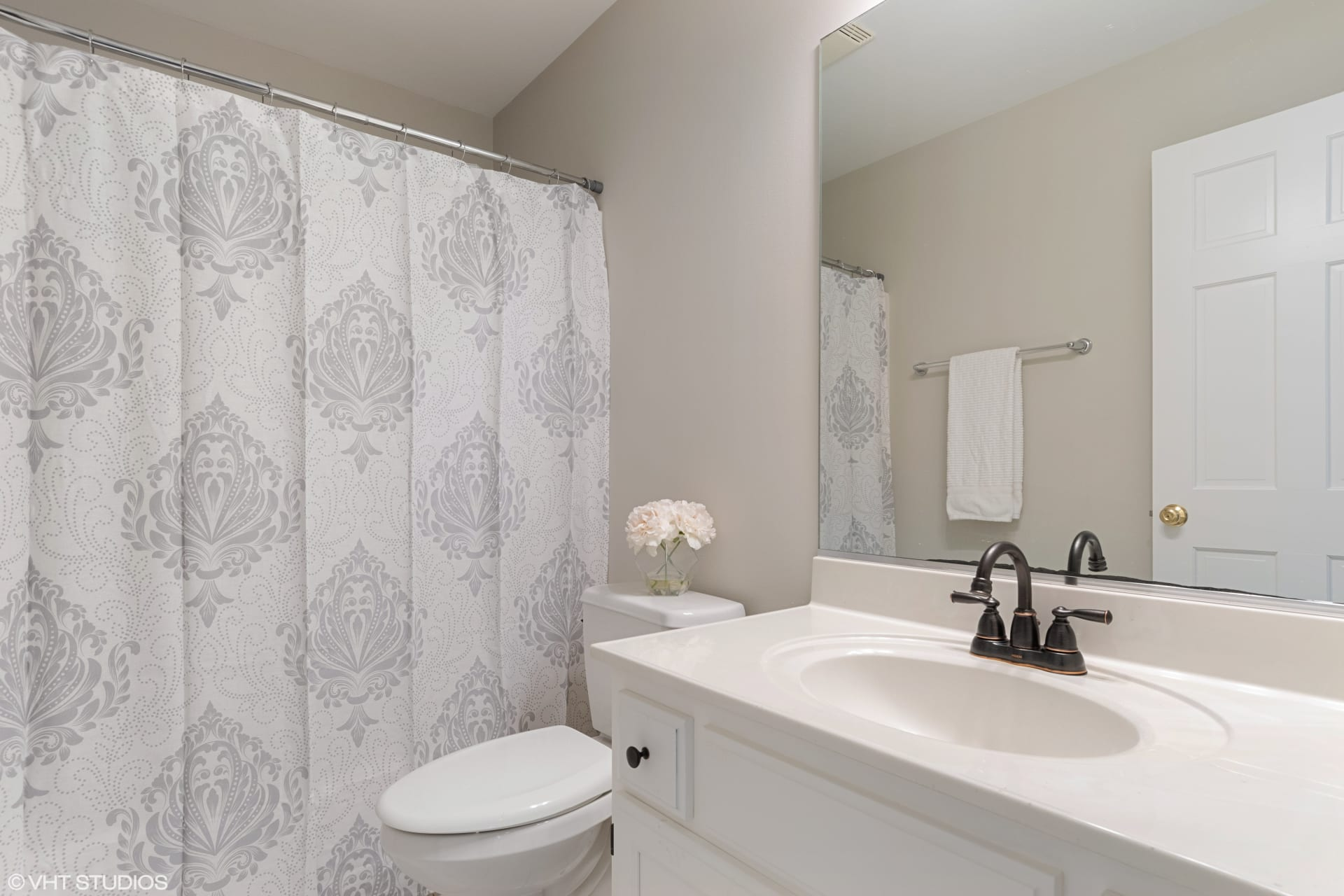 4924 Clearwater Ln  photo