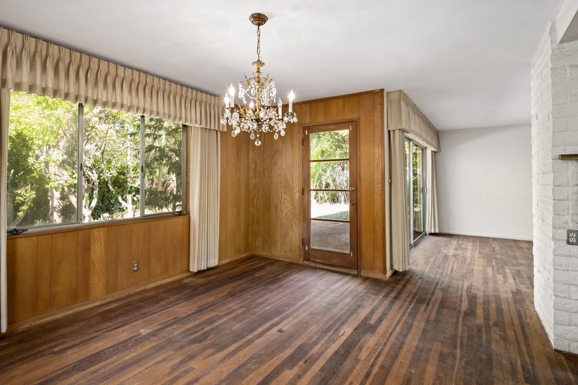 2217 Via Fernandez Palos Verdes Estates photo
