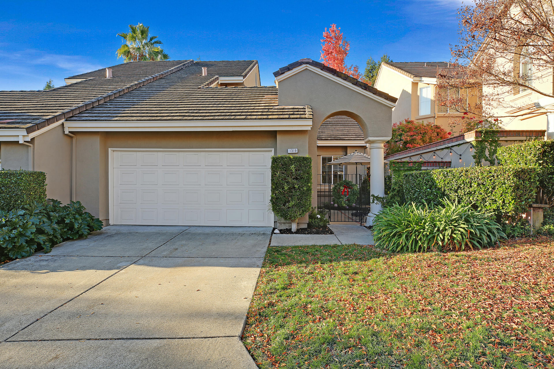 1319 Canyon Side Ave.| Represented Buyer photo