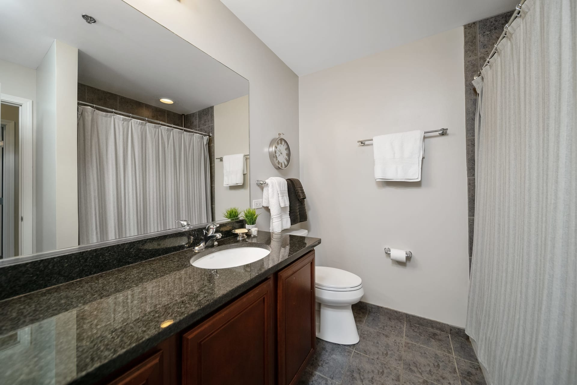 1255 S State St, #1317 photo