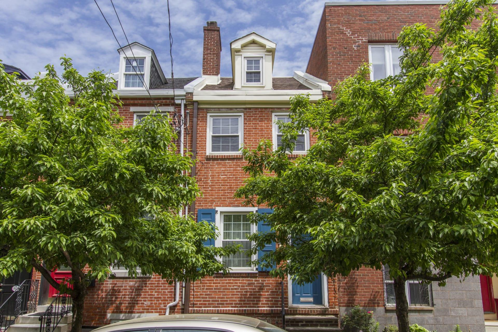 319 CATHARINE STREET photo