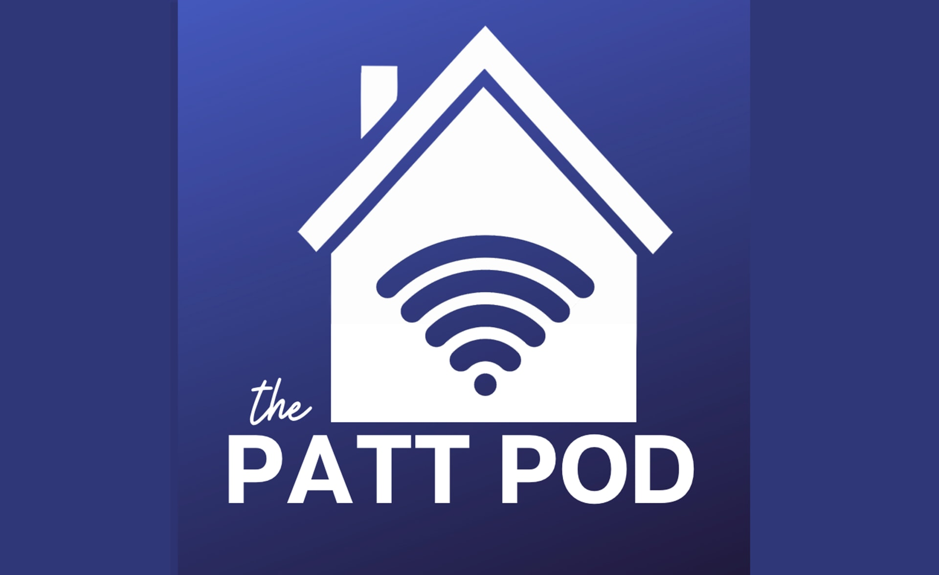 We Launched a Podcast!