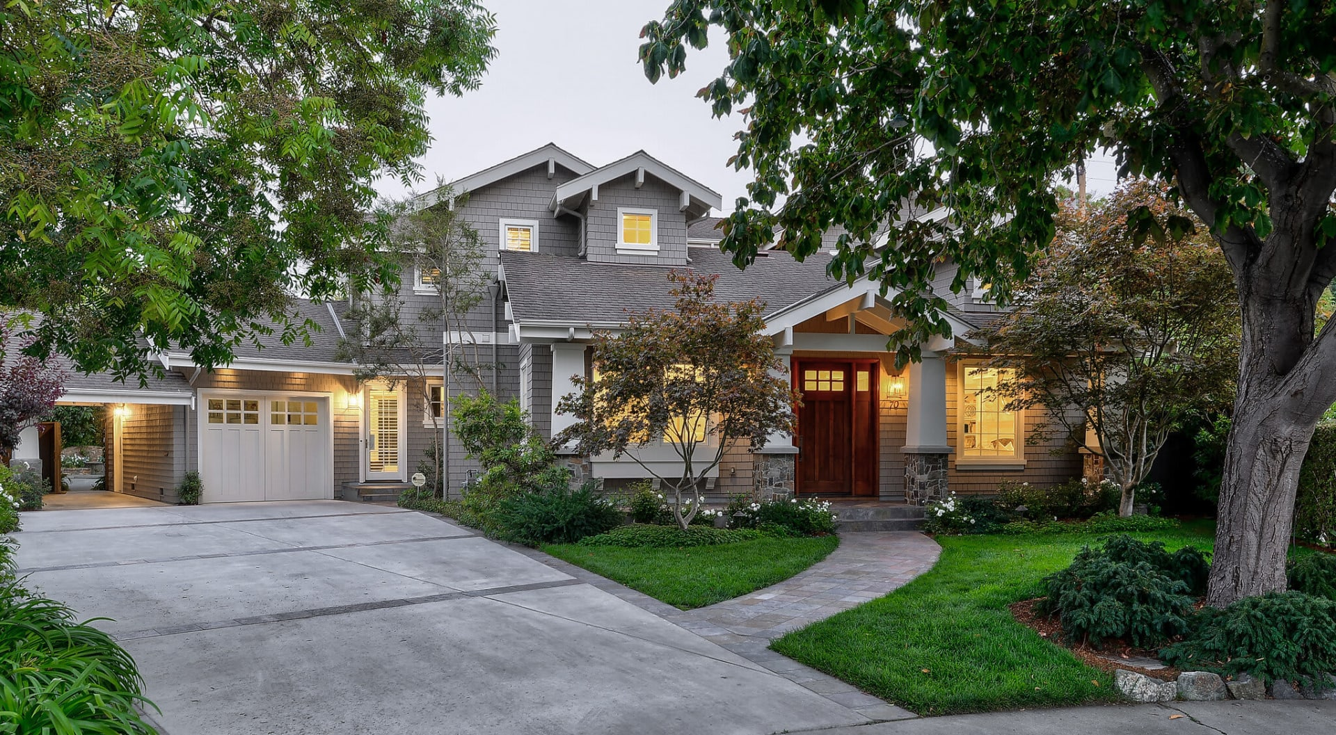 70 Jordan Place,    Palo Alto photo
